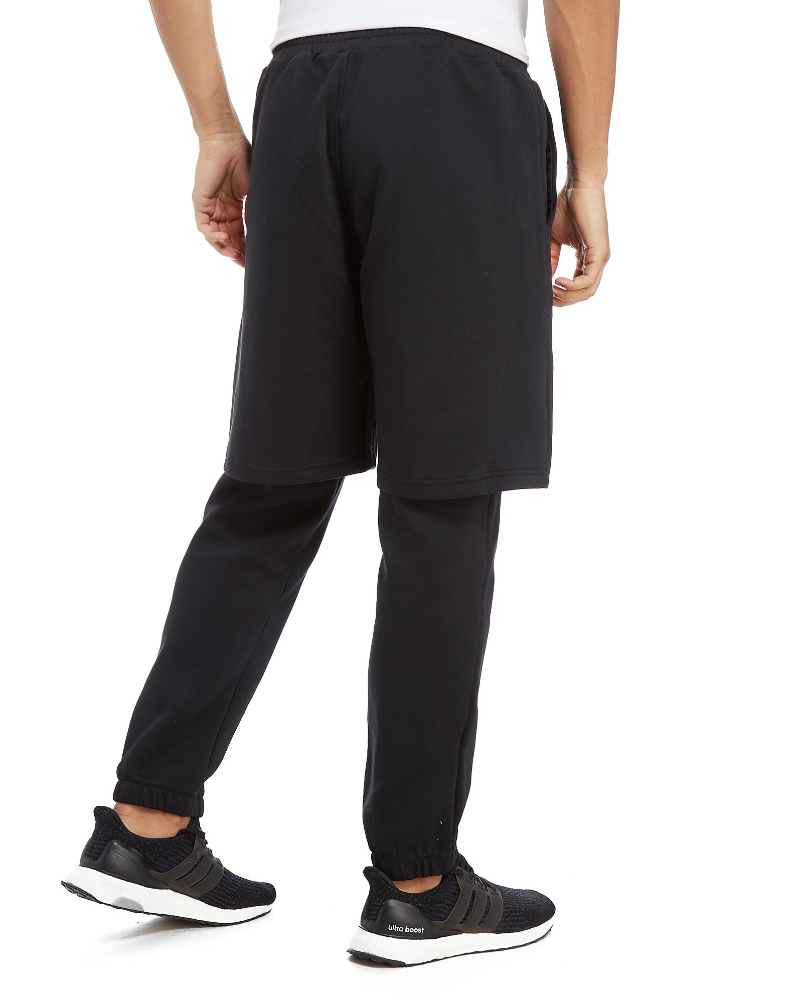 adidas Originals Winter Sweat Pants
