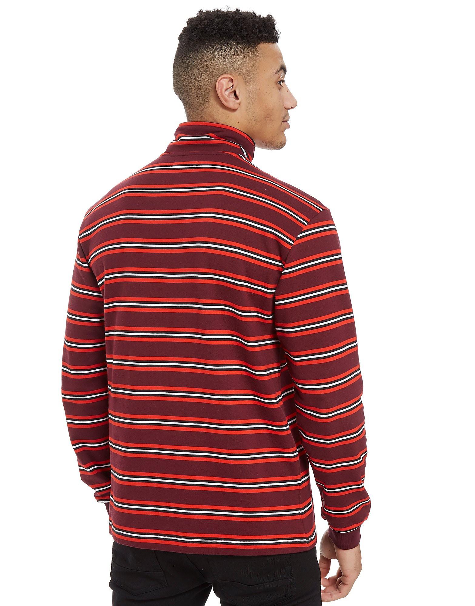adidas Originals St Peter 1/2 Zip Sweatshirt