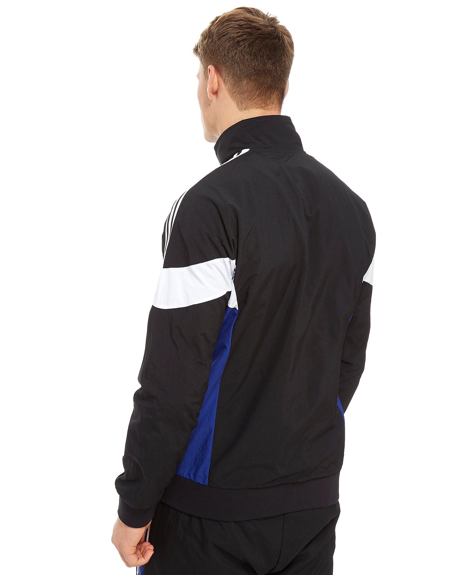 adidas Originals Challenger Track Jacket