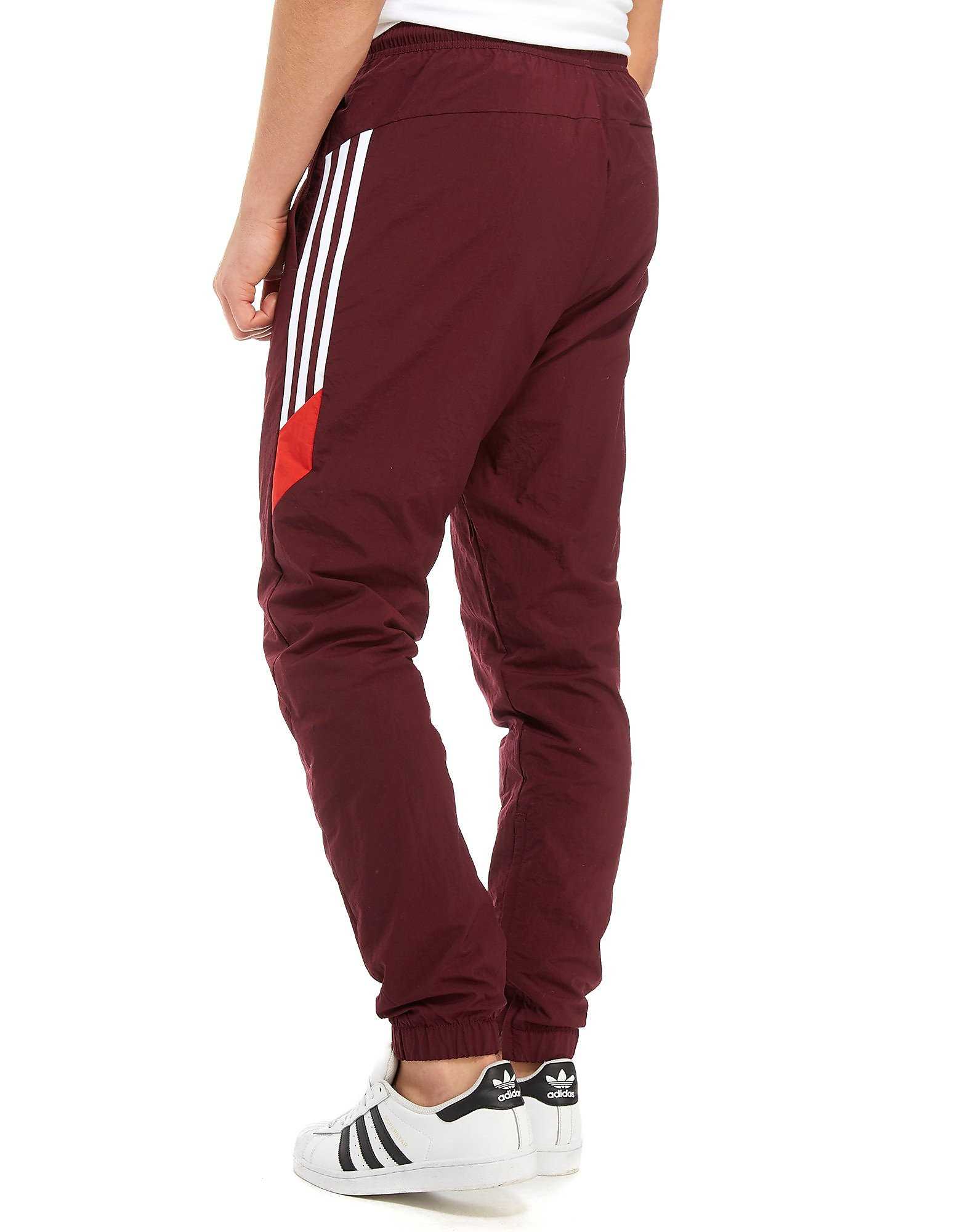 adidas Originals Challenger Pants