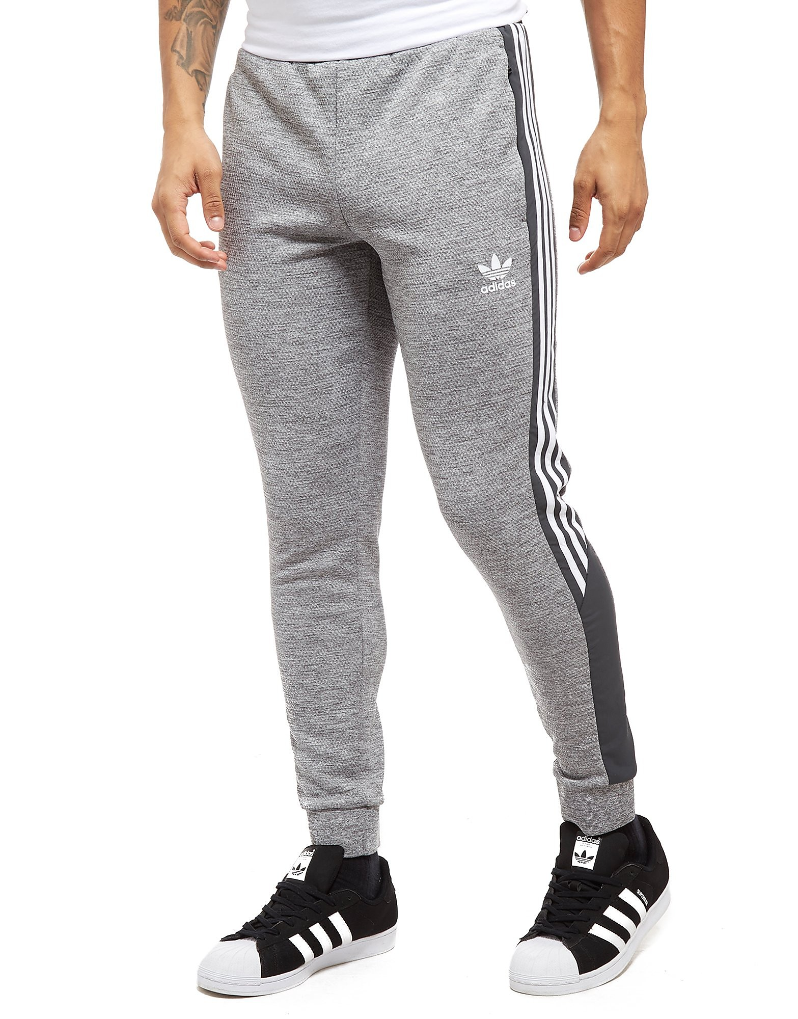 adidas Originals Nova Woven Pants Homme