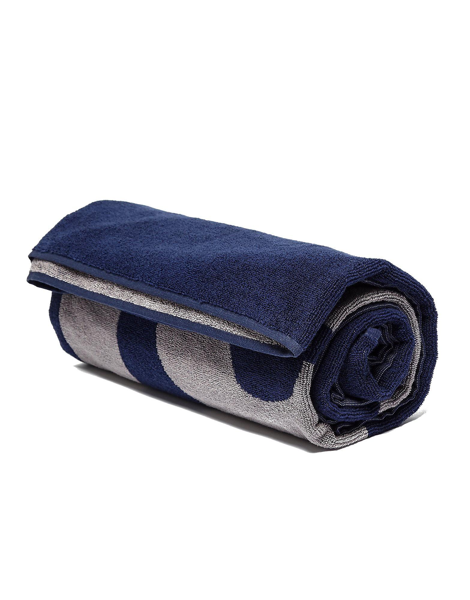 Arena Handy Towel