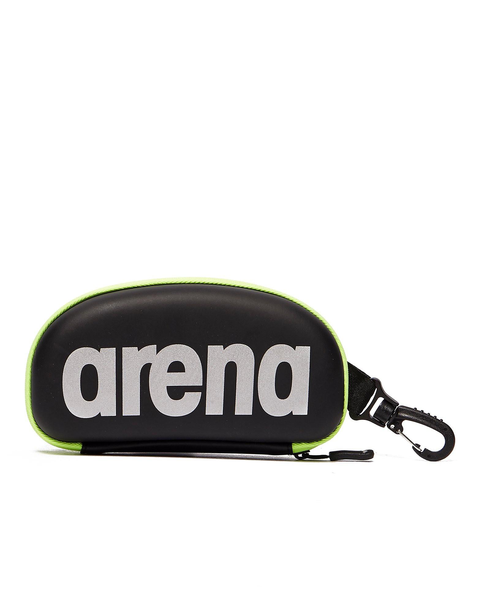 Arena Goggle Case