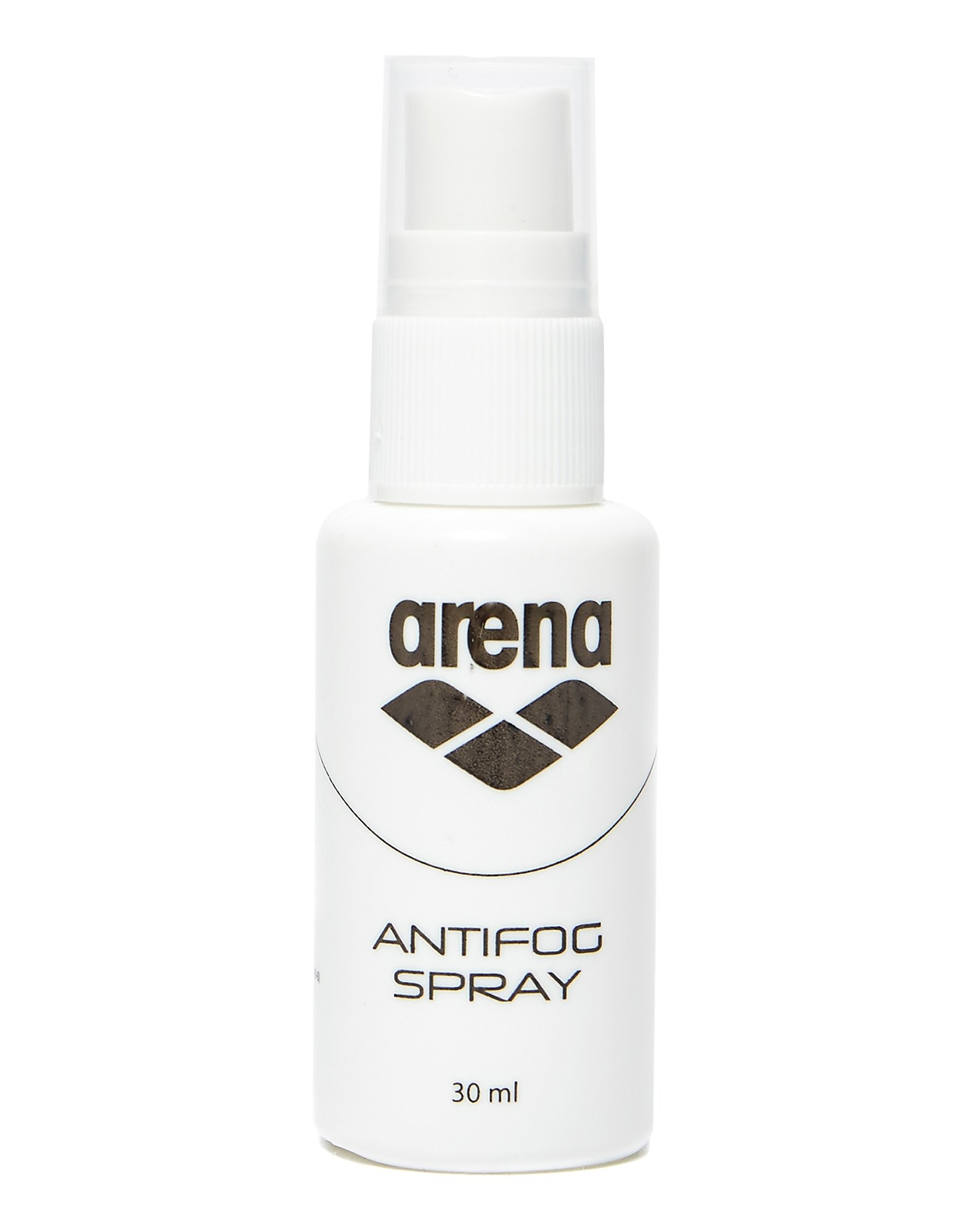 Arena Anti Fog Spray