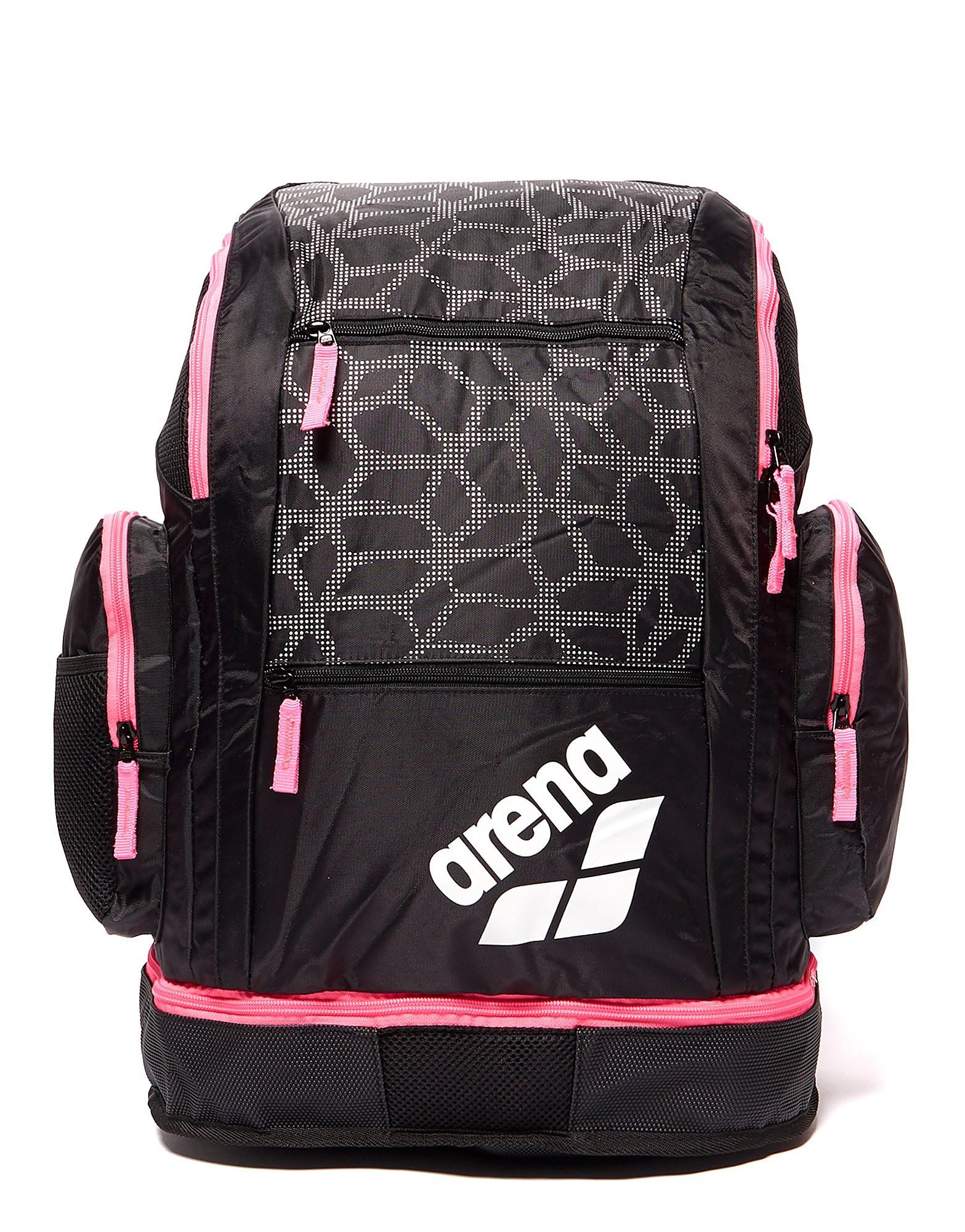 Arena Spiky 2 Large Bag