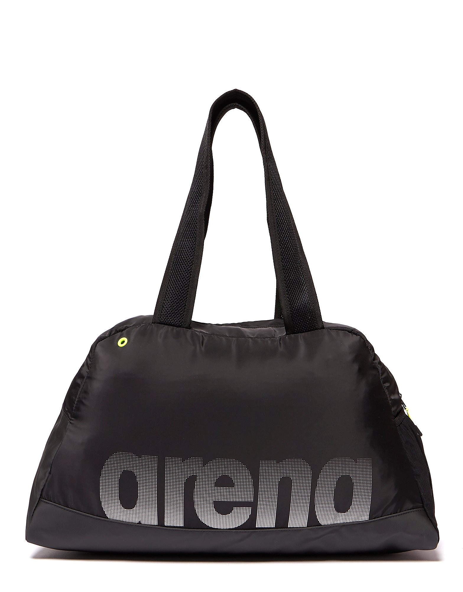 Arena Fast Sports Bag