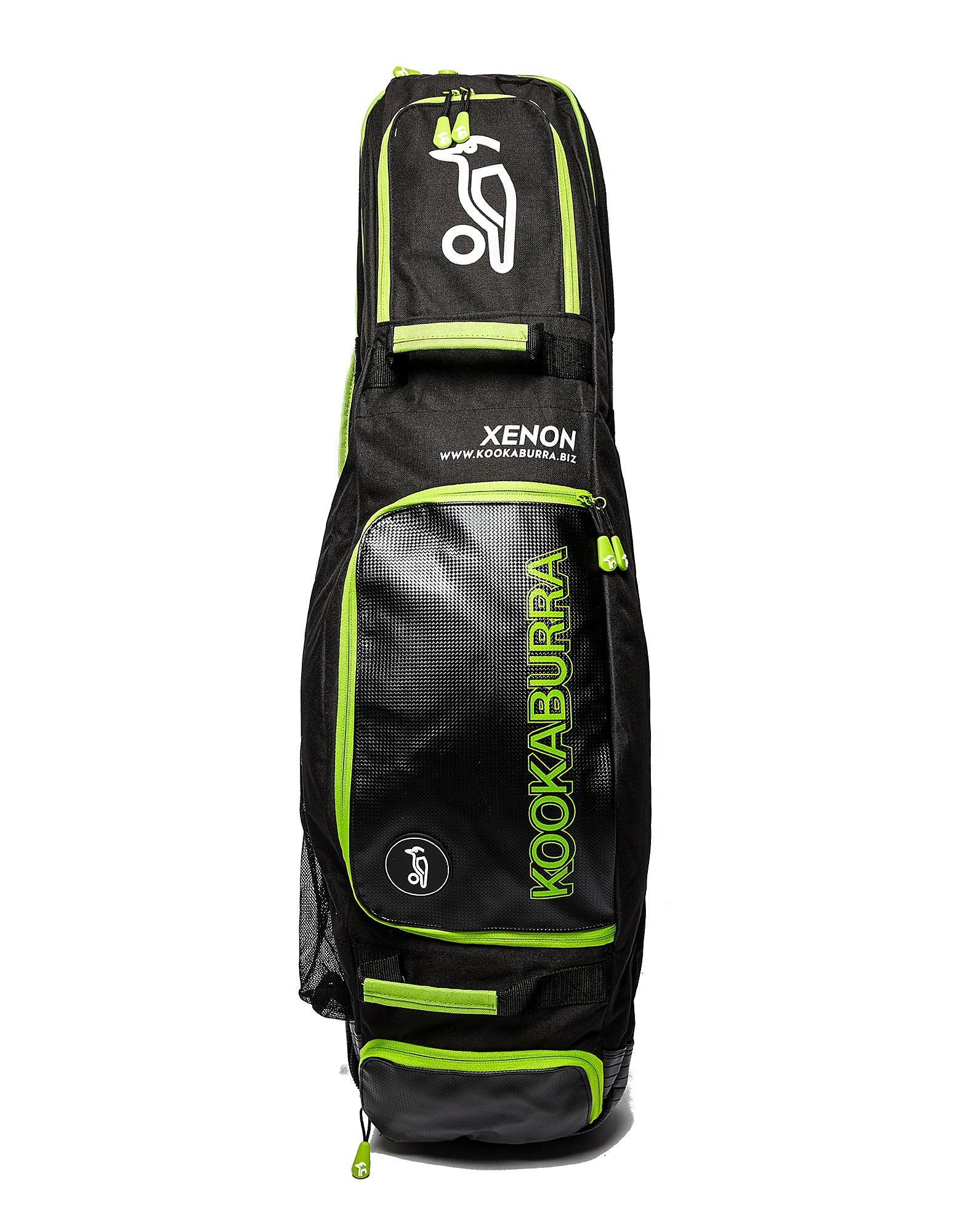 Kookaburra Xenon Stick Bag