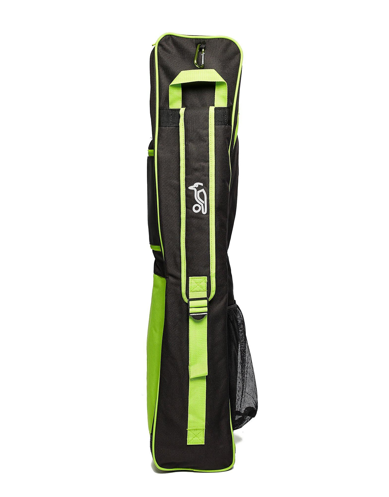 Kookaburra Fuse Hockey Stick Bag