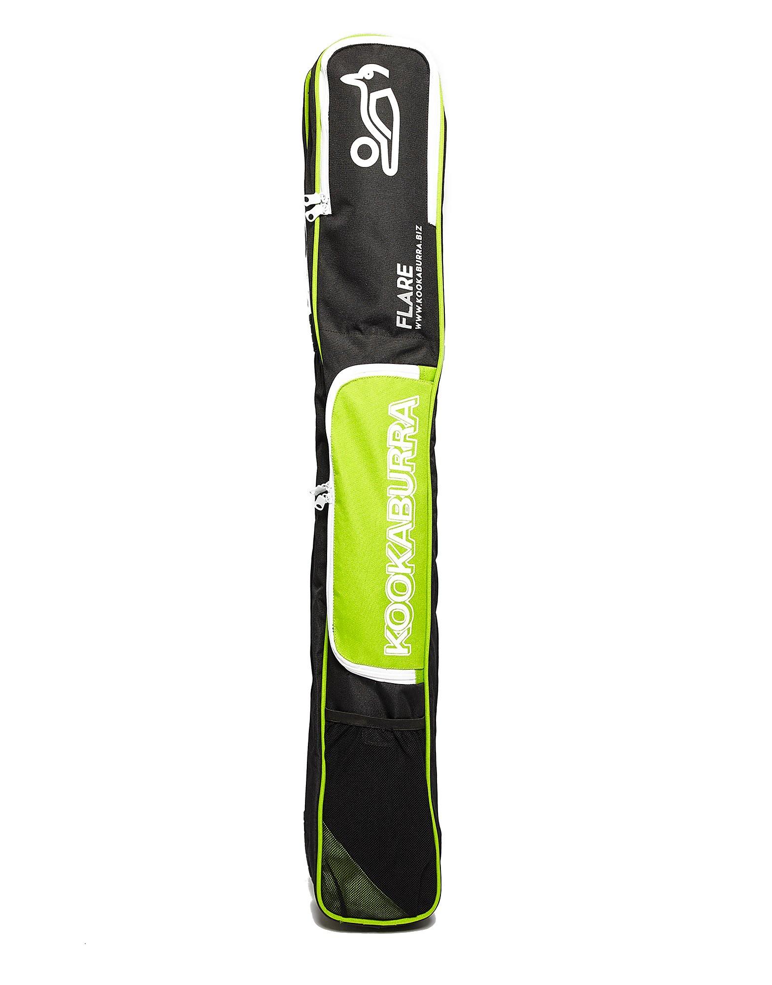 Kookaburra Flare Hockey Stick Bag
