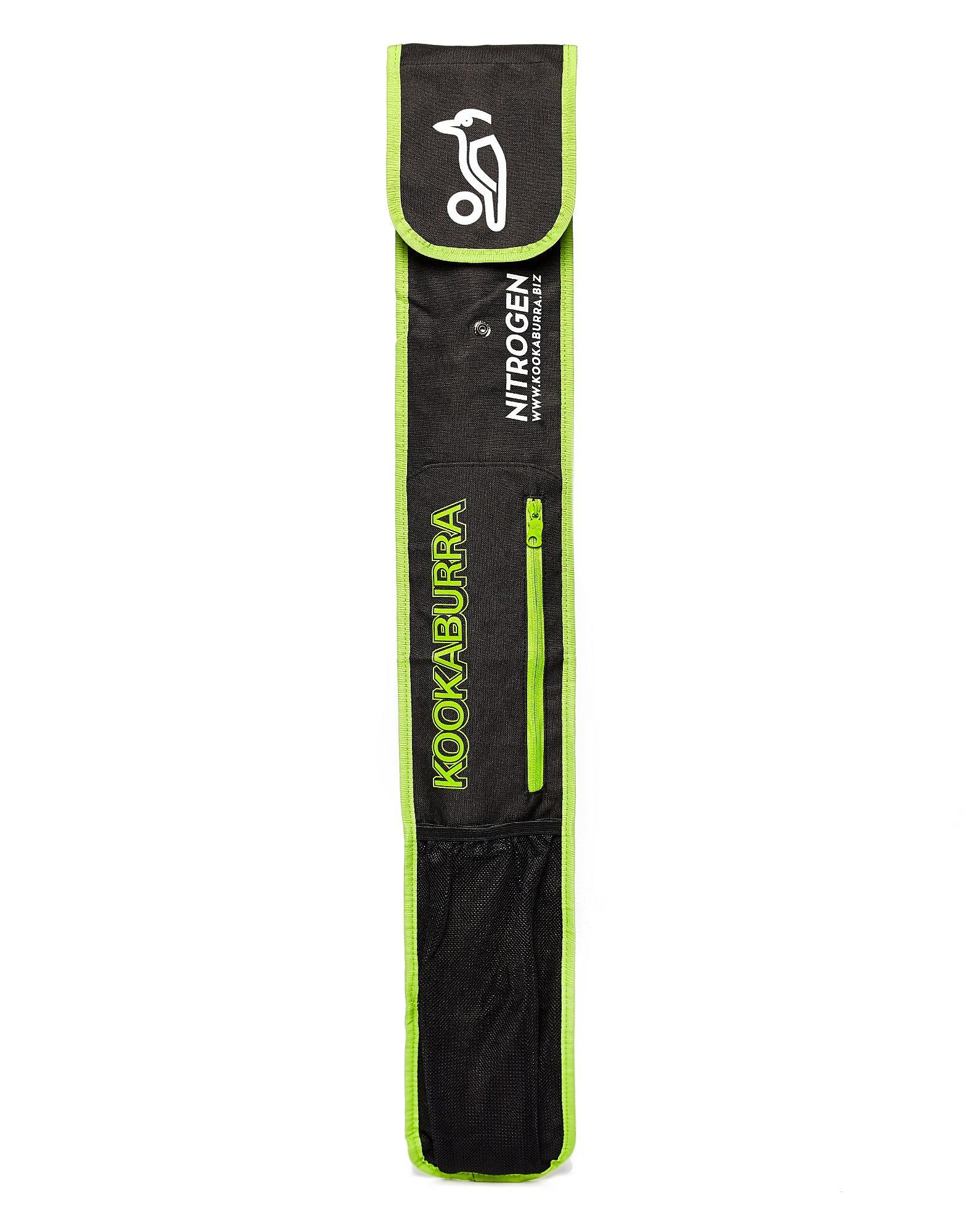 Kookaburra 2017/18 Nitrogen Hockey Bag