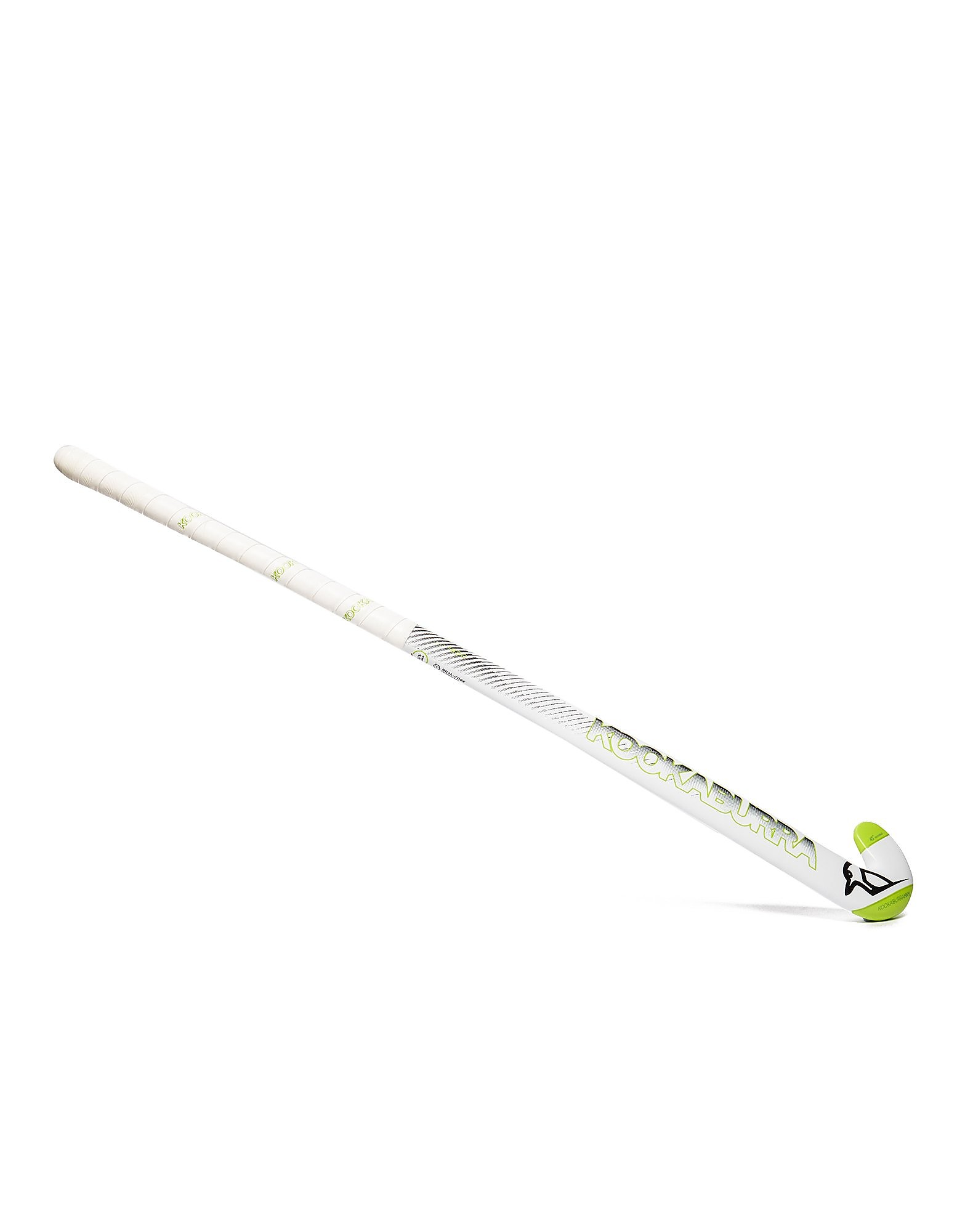 Kookaburra White Noise Composite Hockey Stick