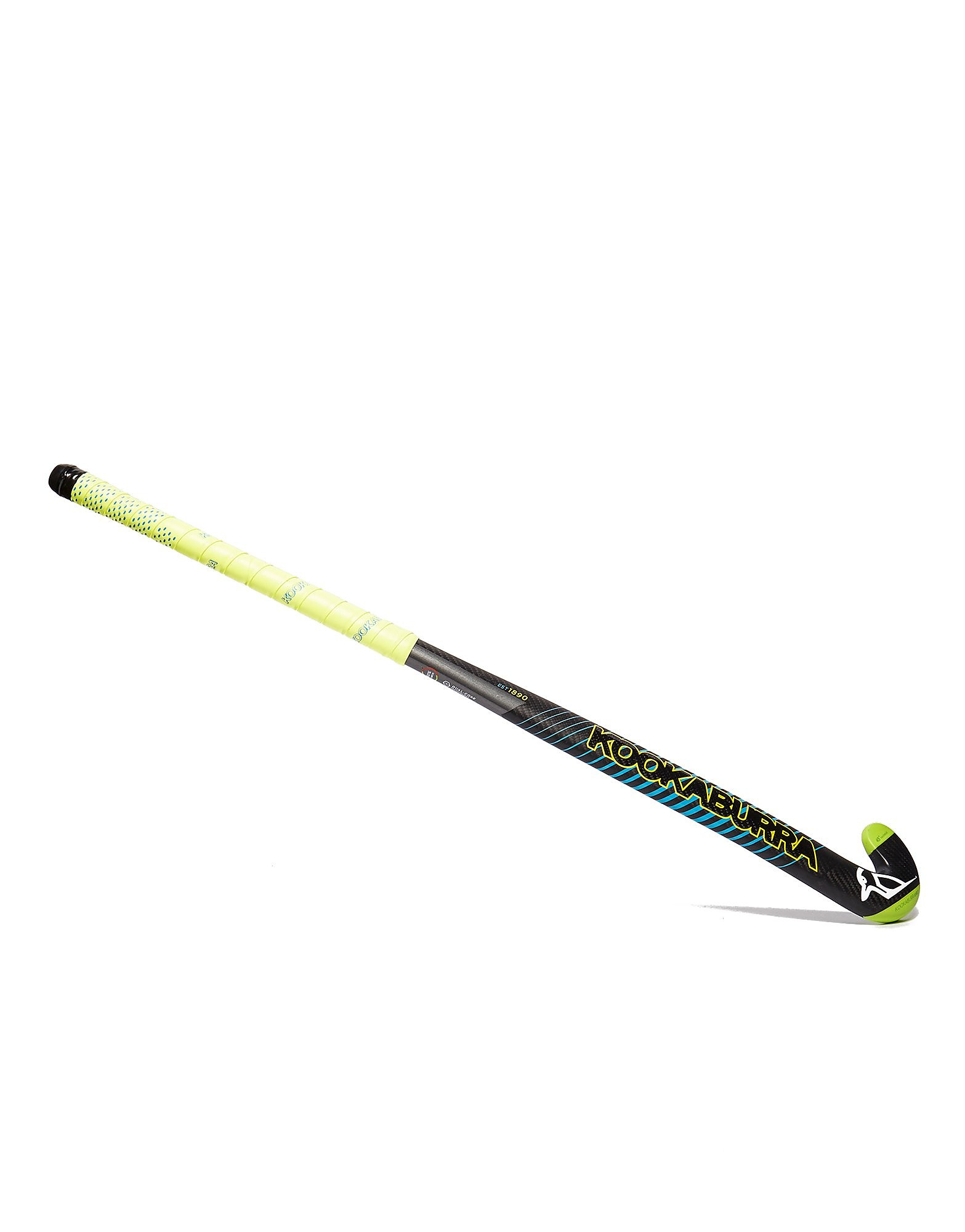 Kookaburra Surge Composite Hockey Stick