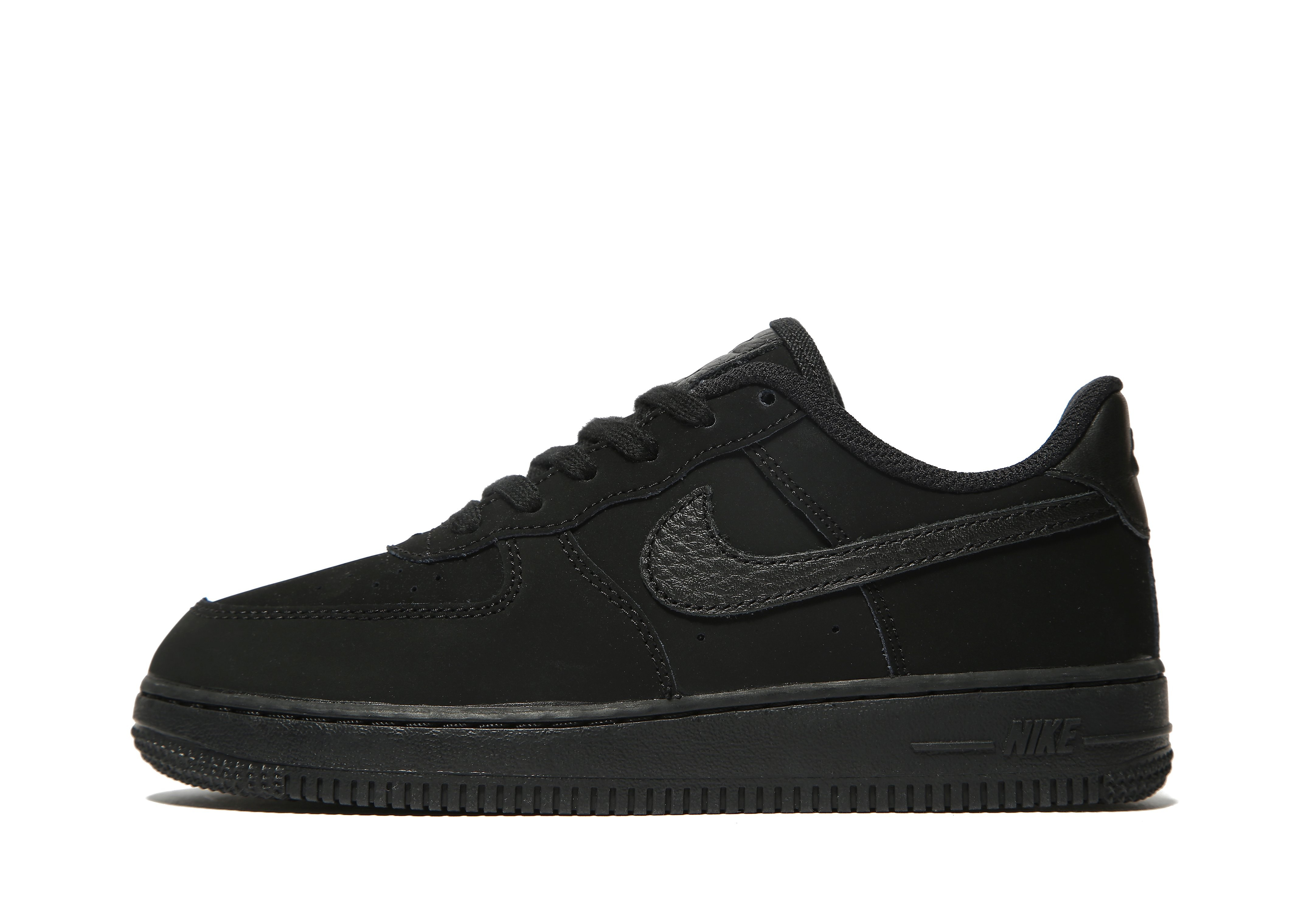 Nike Air Force 1 Lo Children