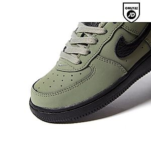 Nike Air Force 1 Eastbay