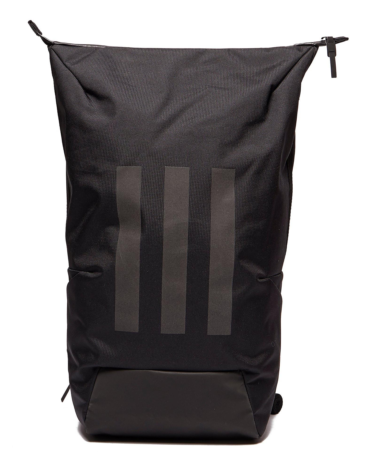 adidas Z.N.E Sideline Backpack