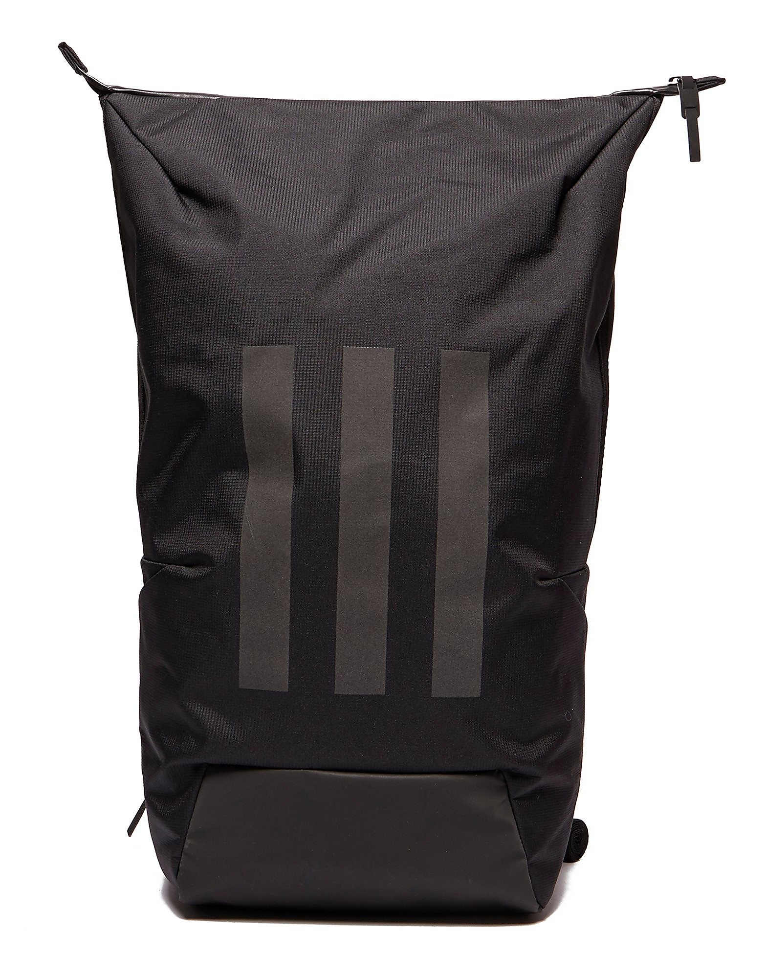 adidas ZNE Sideline Backpack