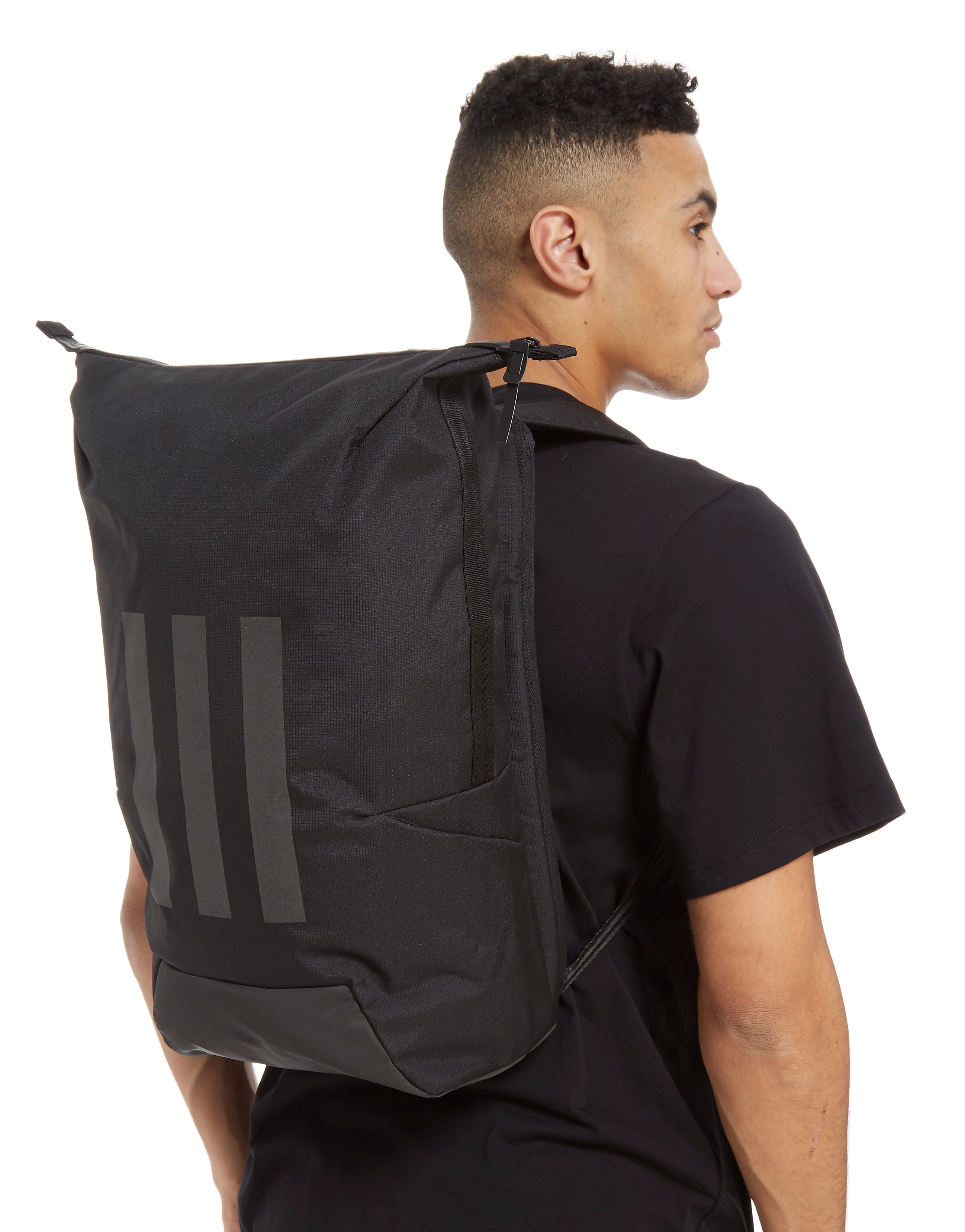 adidas ZNE Sideline Backpack