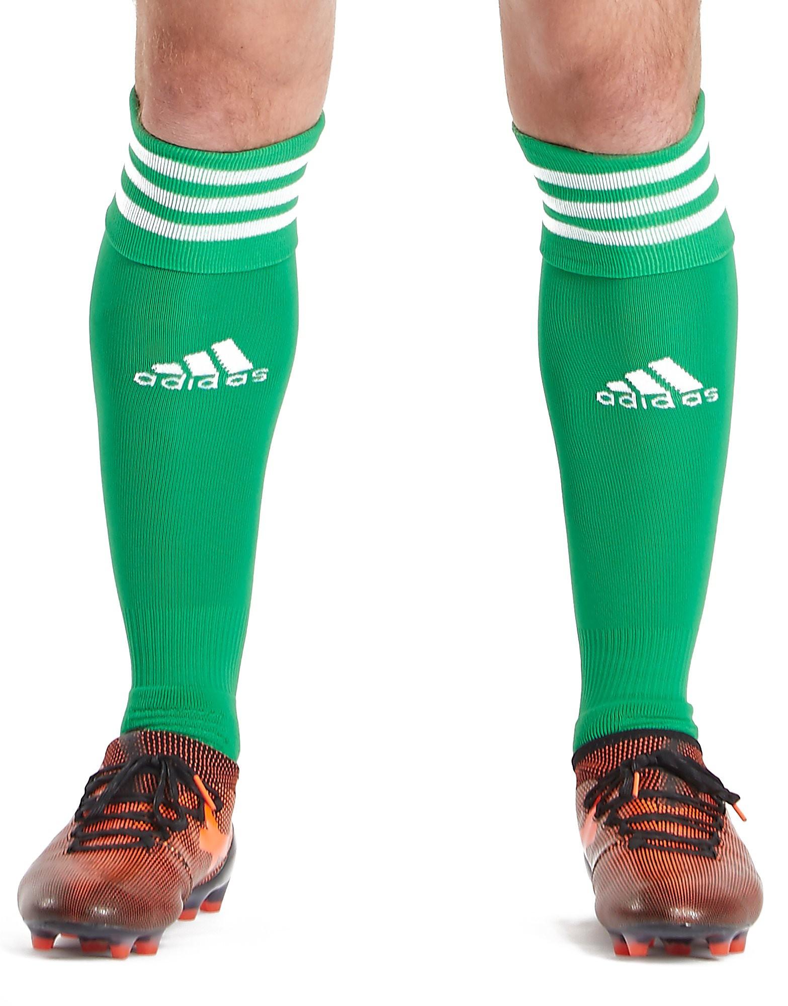 adidas Northern Ireland 2017/18 Home Socks