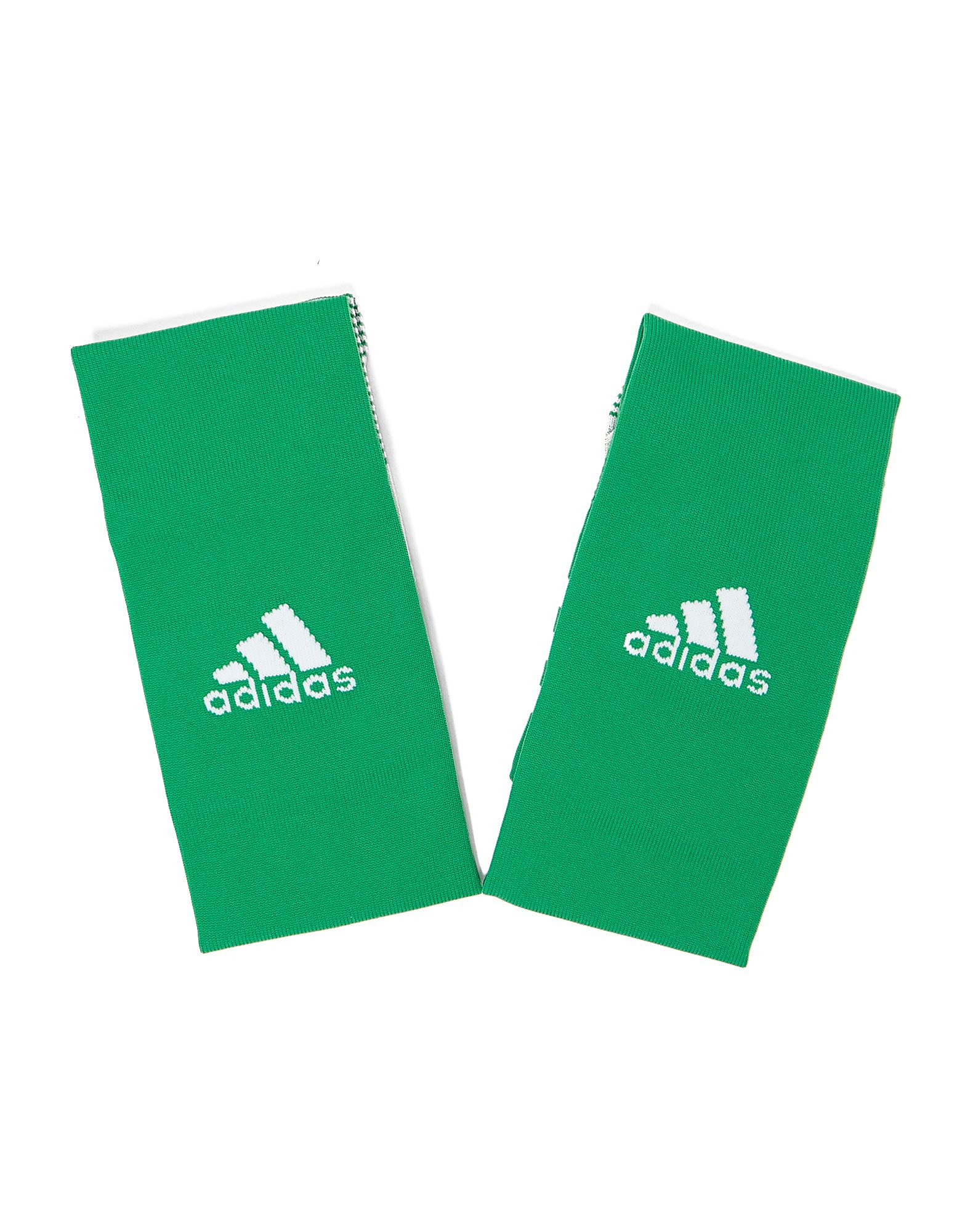 adidas Northern Ireland 2017/18 Home Socks