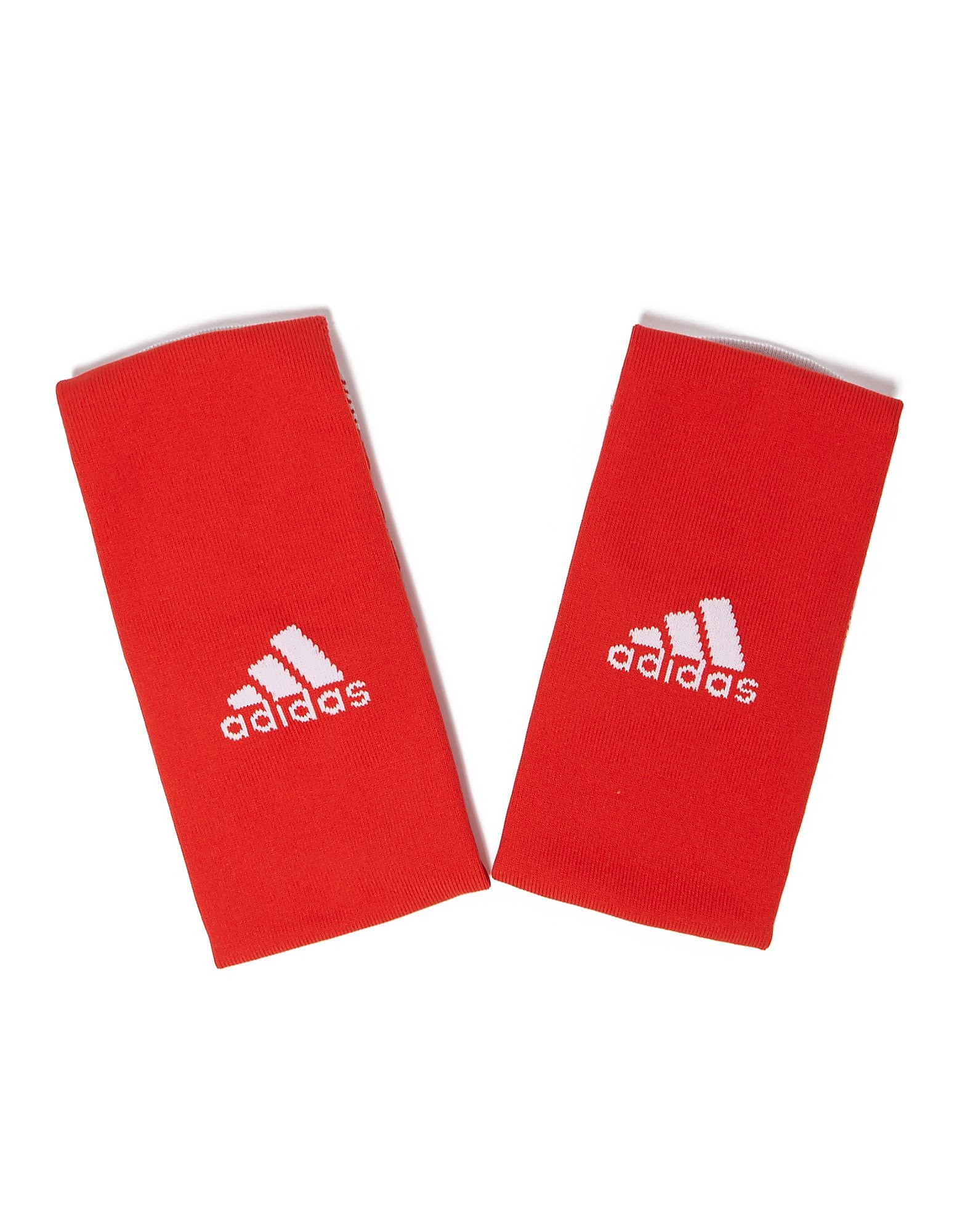 adidas Wales 2017/18 Home Socks Junior