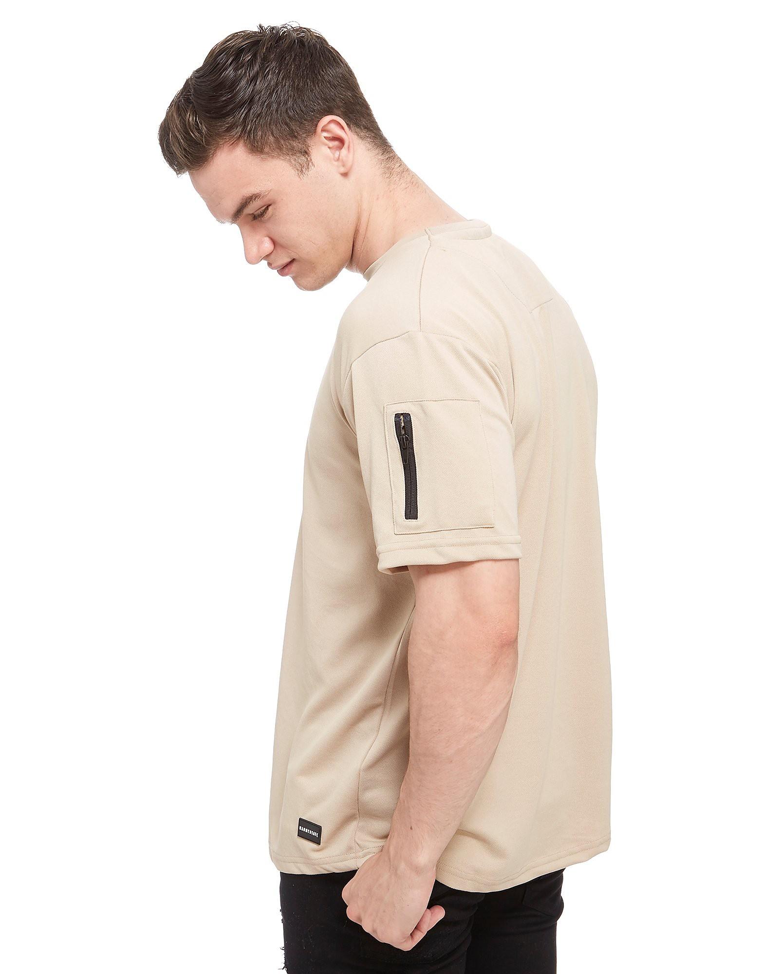 Nanny State Mordock T-Shirt