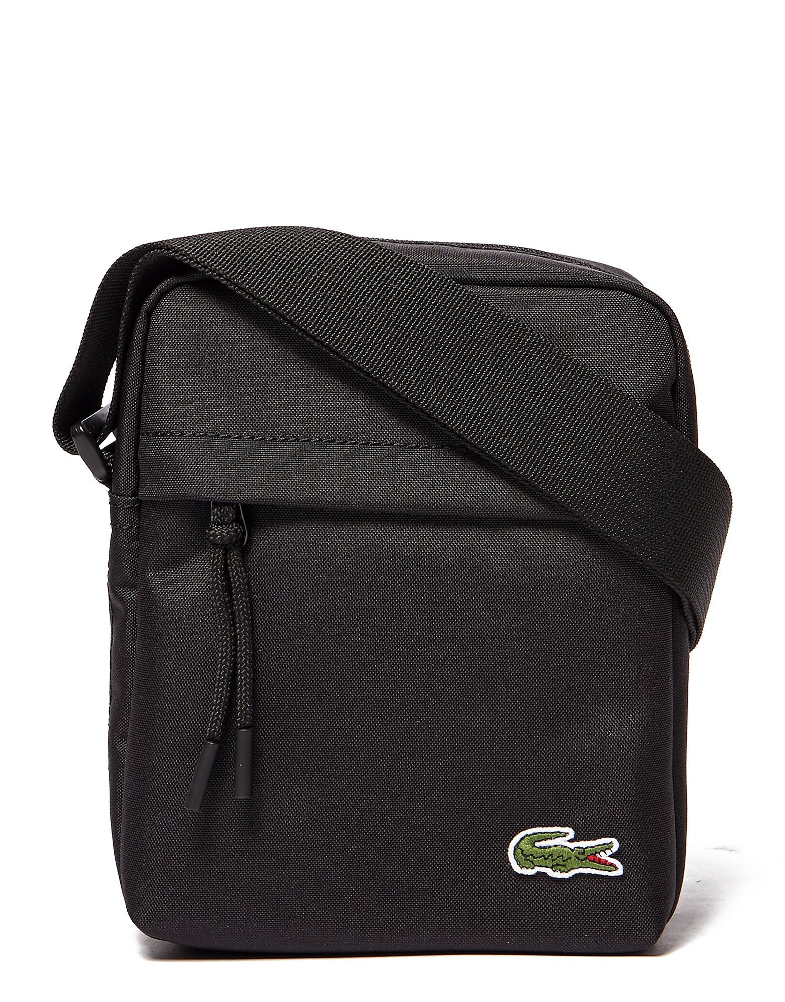 Lacoste Small Items Pouch Bag