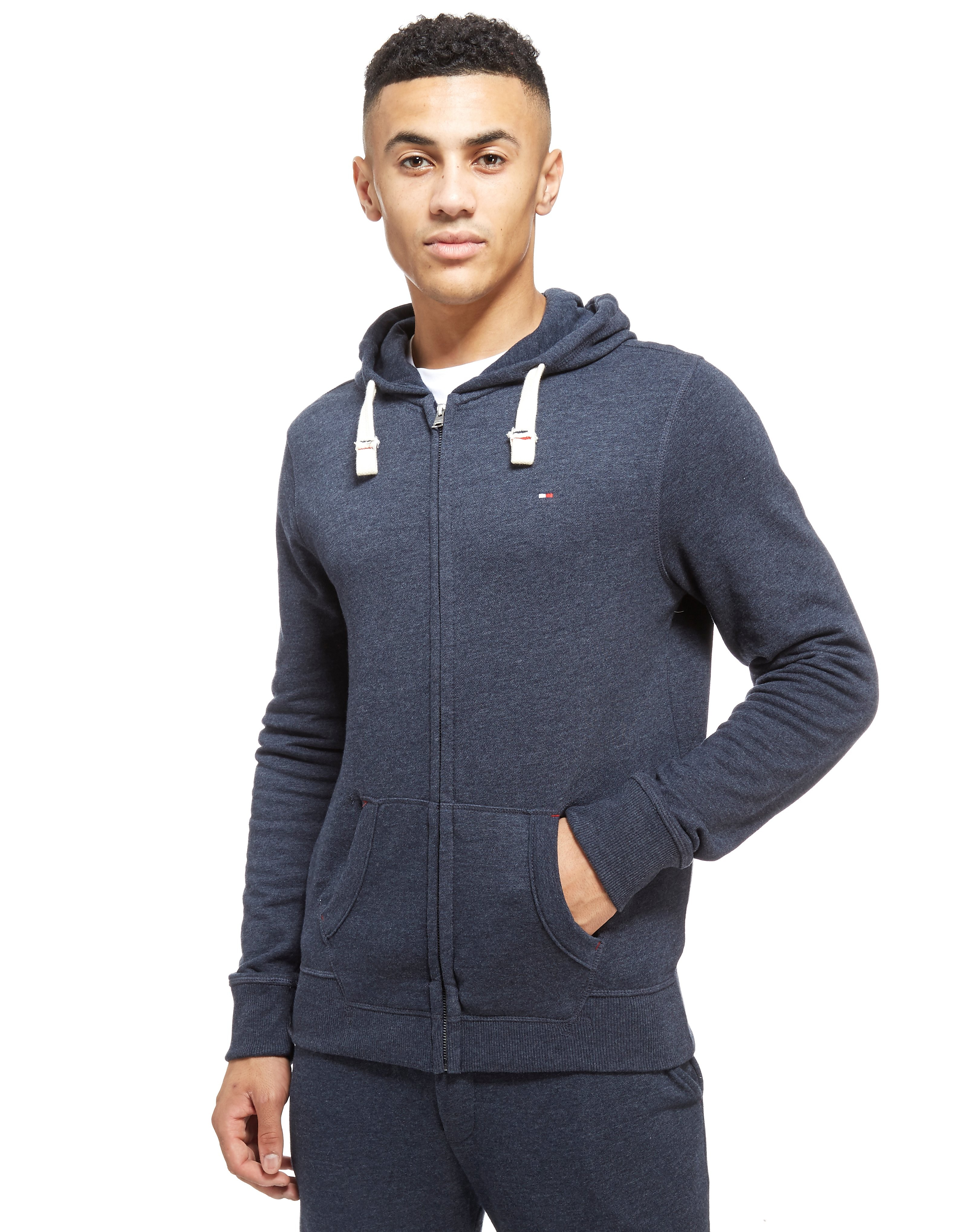 Tommy Hilfiger Core Hoody