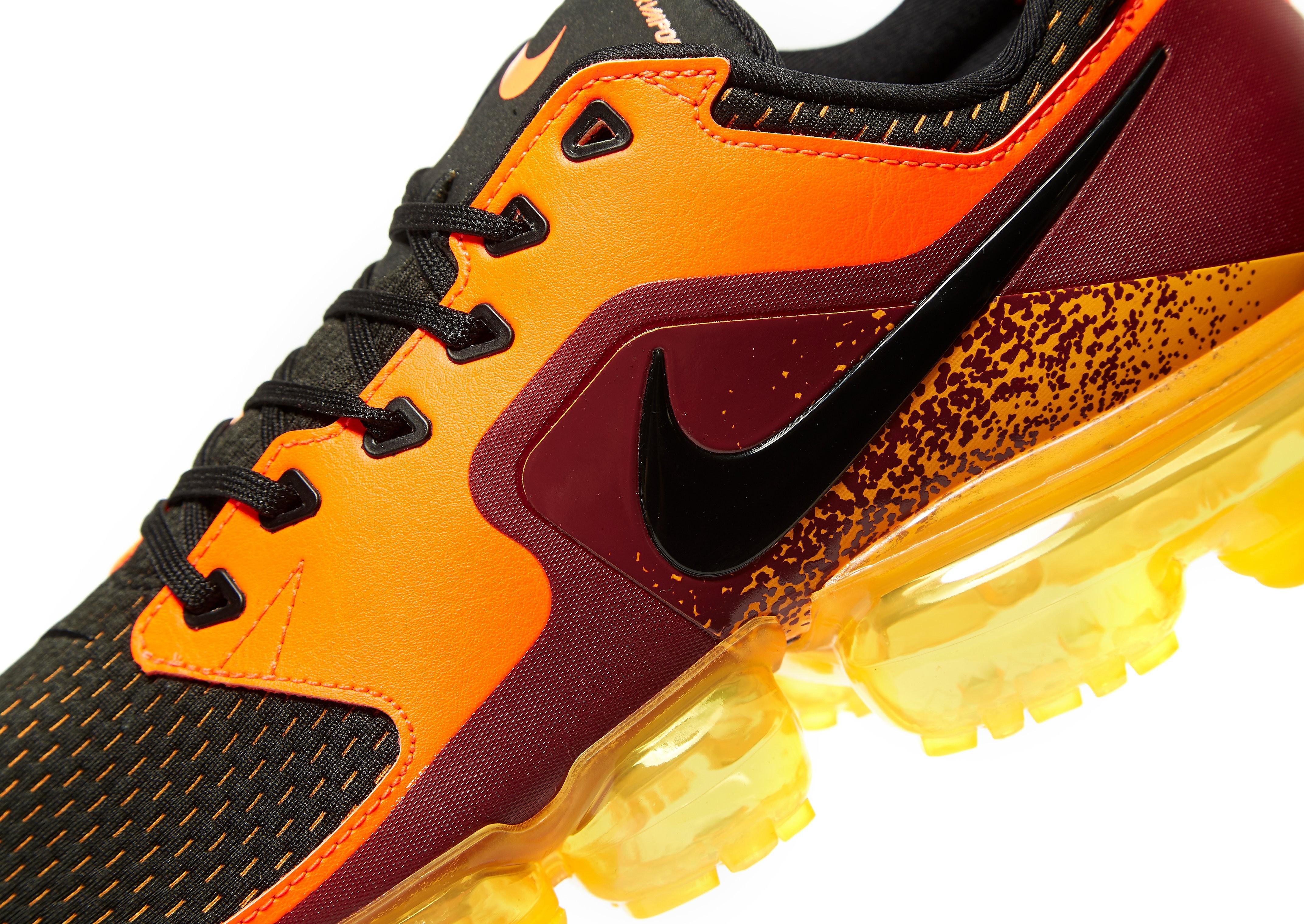 Nike Vapormax Mesh