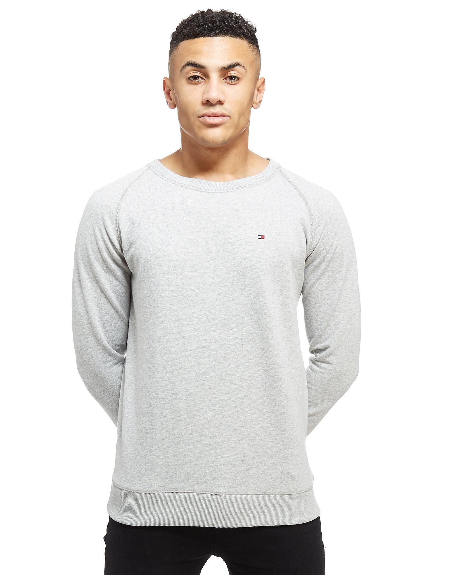 Tommy Hilfiger Crew Sweatshirt