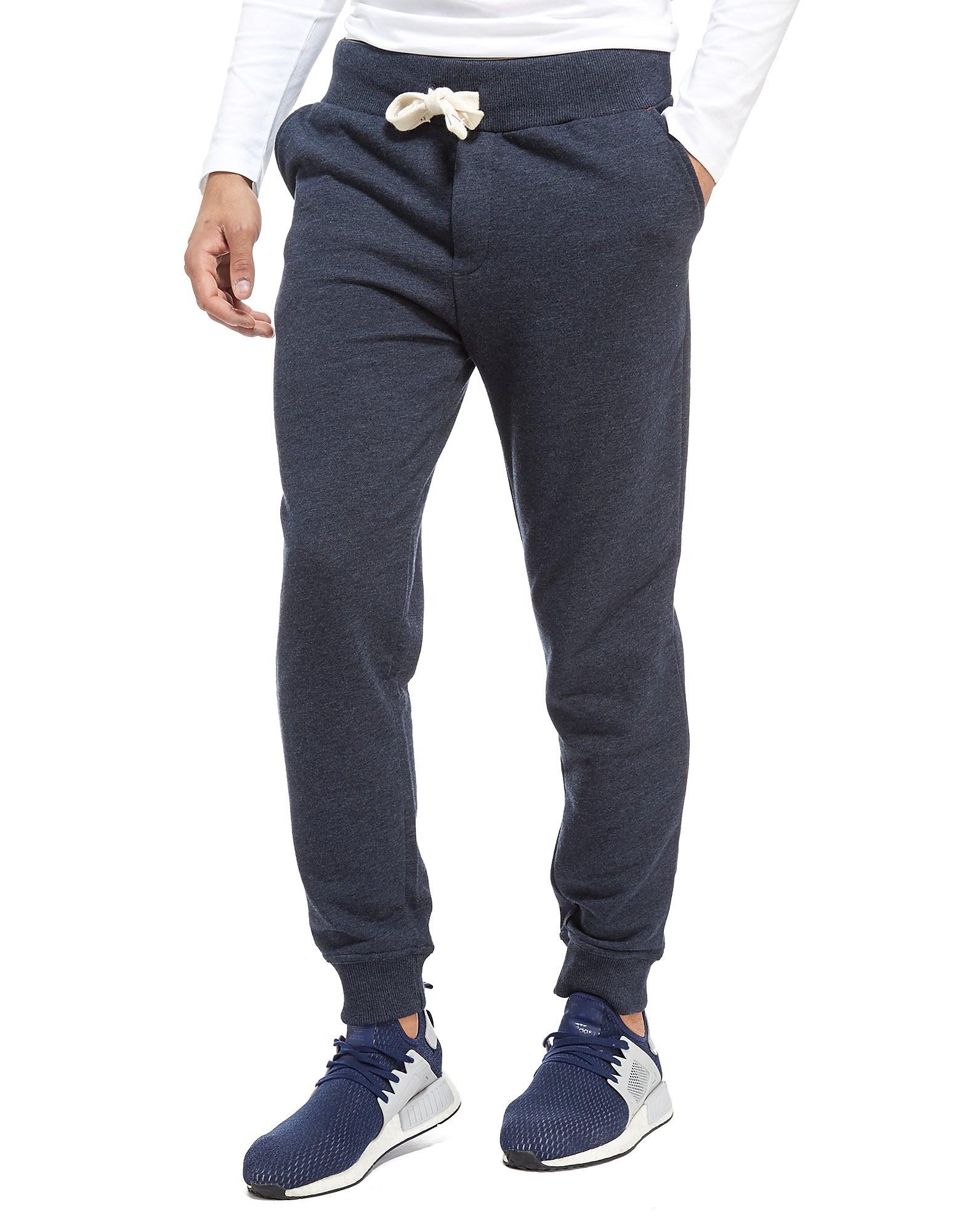 Tommy Hilfiger Core Fleece Pants
