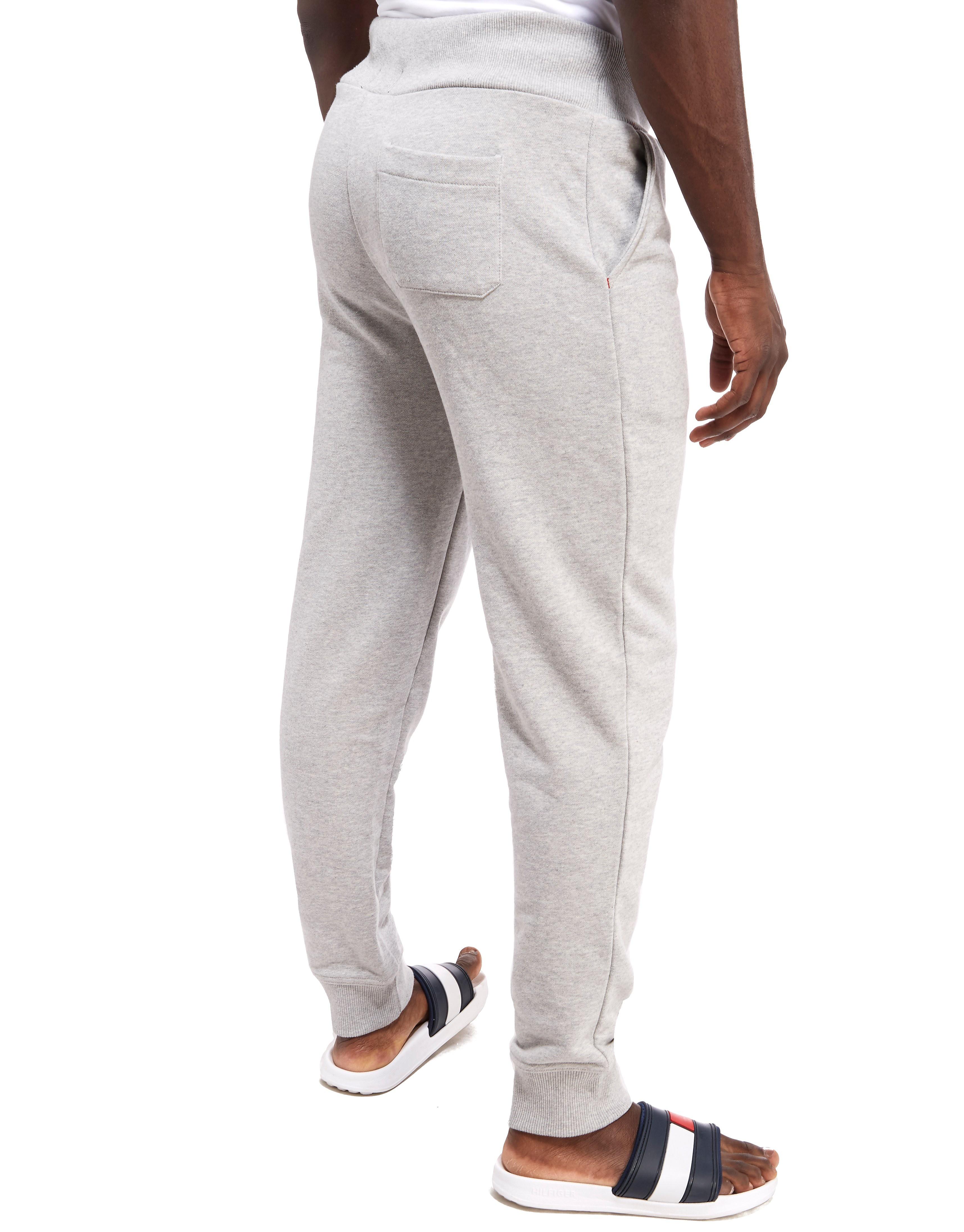 Tommy Hilfiger Core Fleece Pants