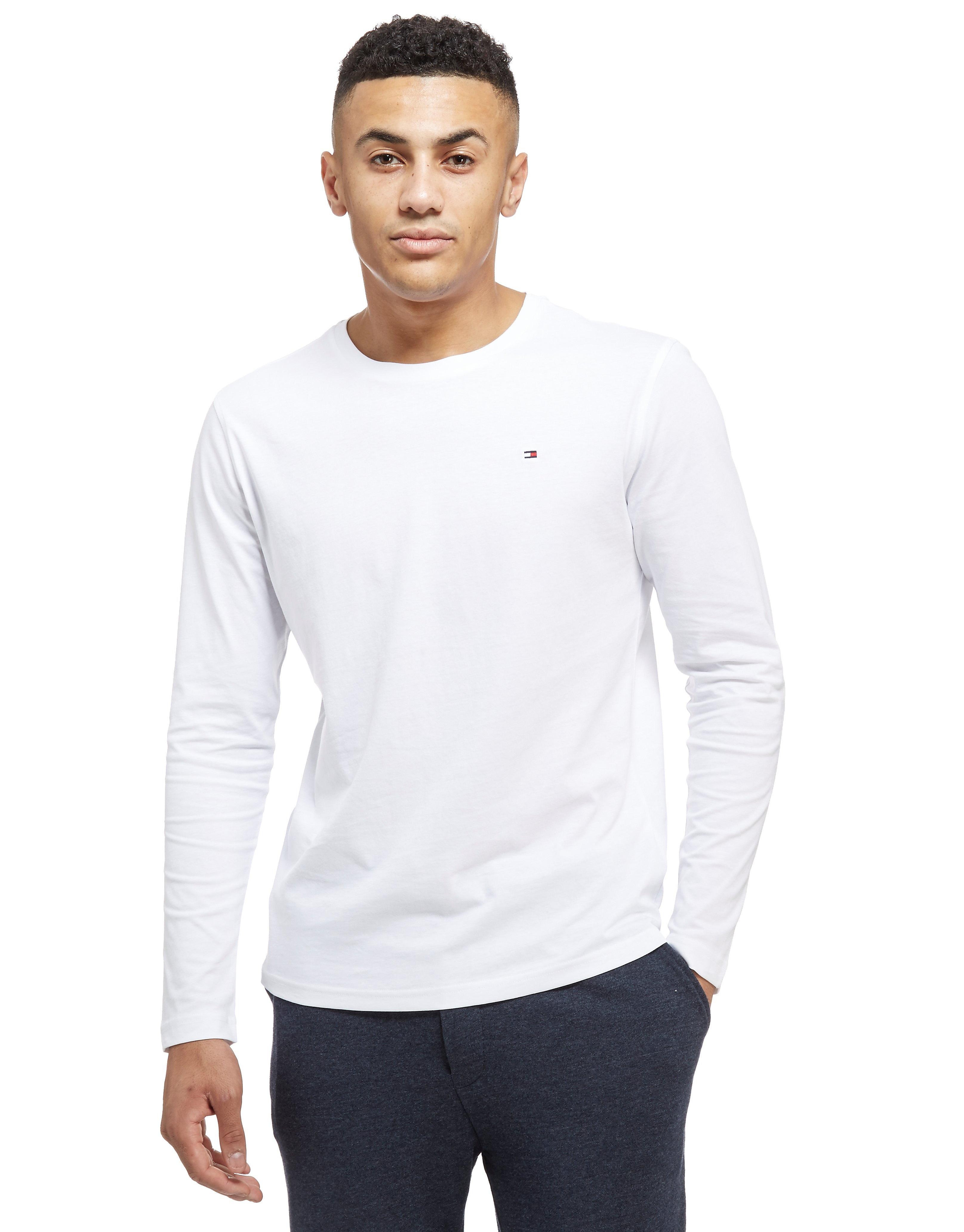 Tommy Hilfiger Longsleeve T-Shirt
