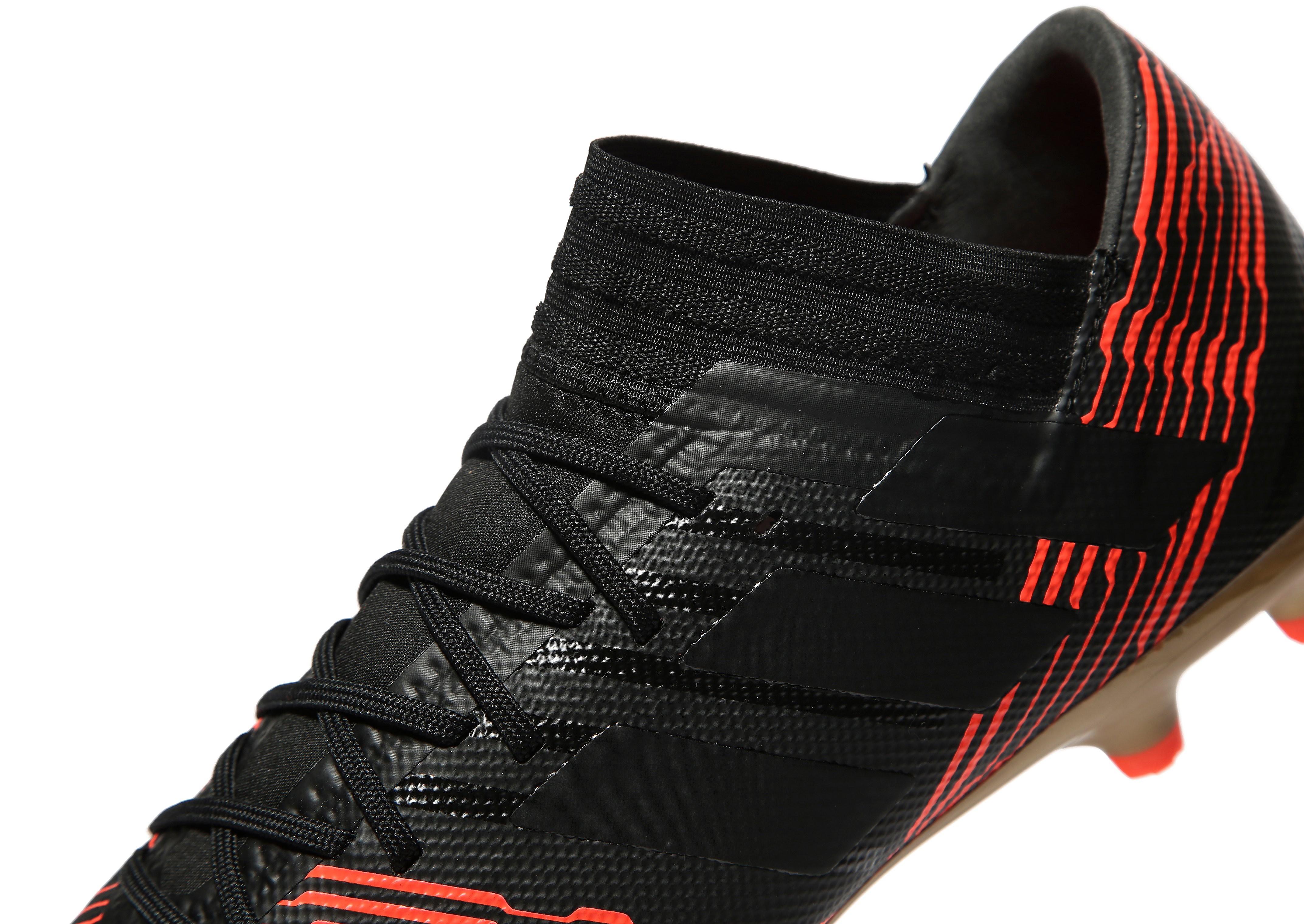 adidas SkyStalker Nemeziz 17.3 FG