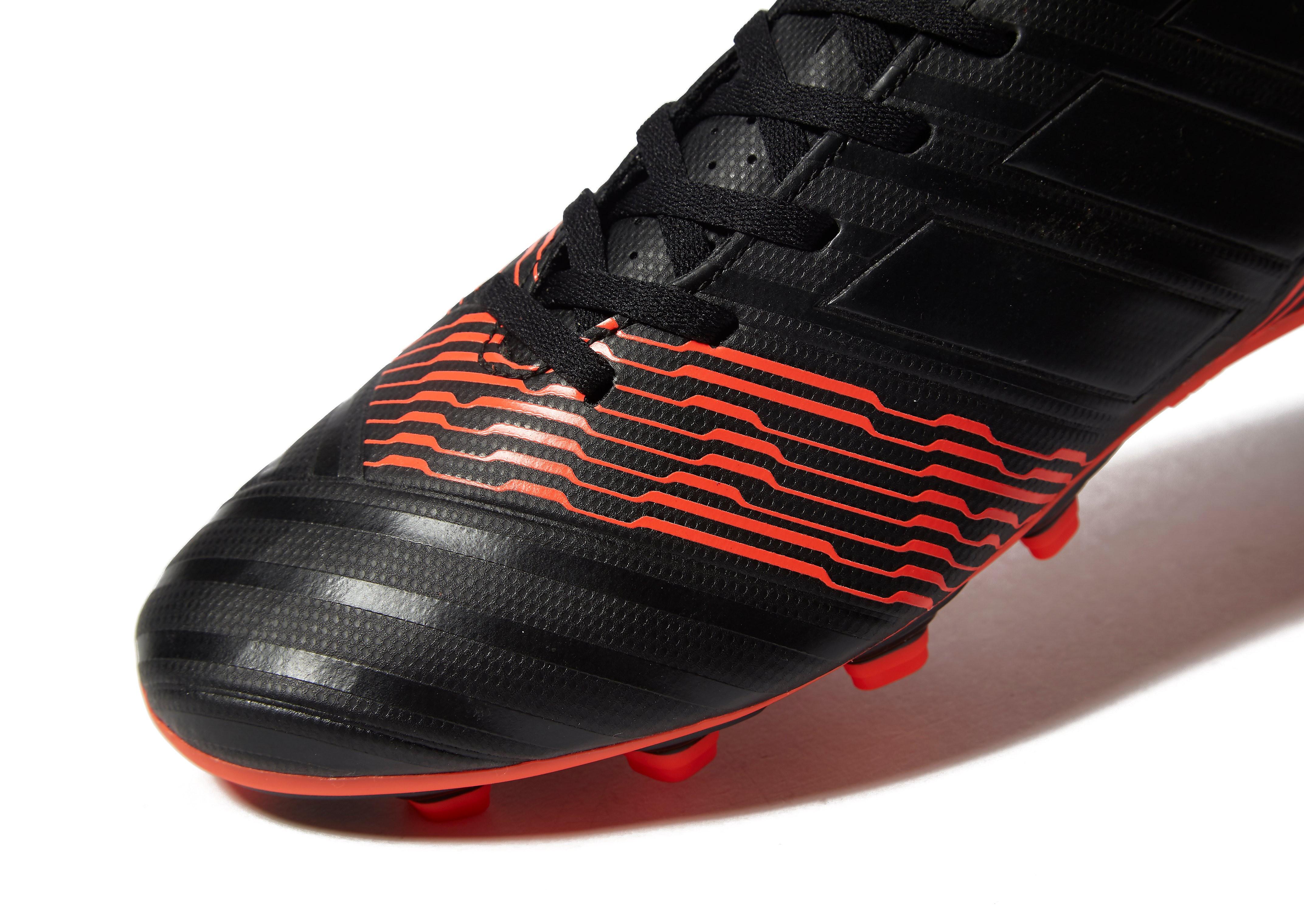 adidas SkyStalker Nemeziz 17.4 FG
