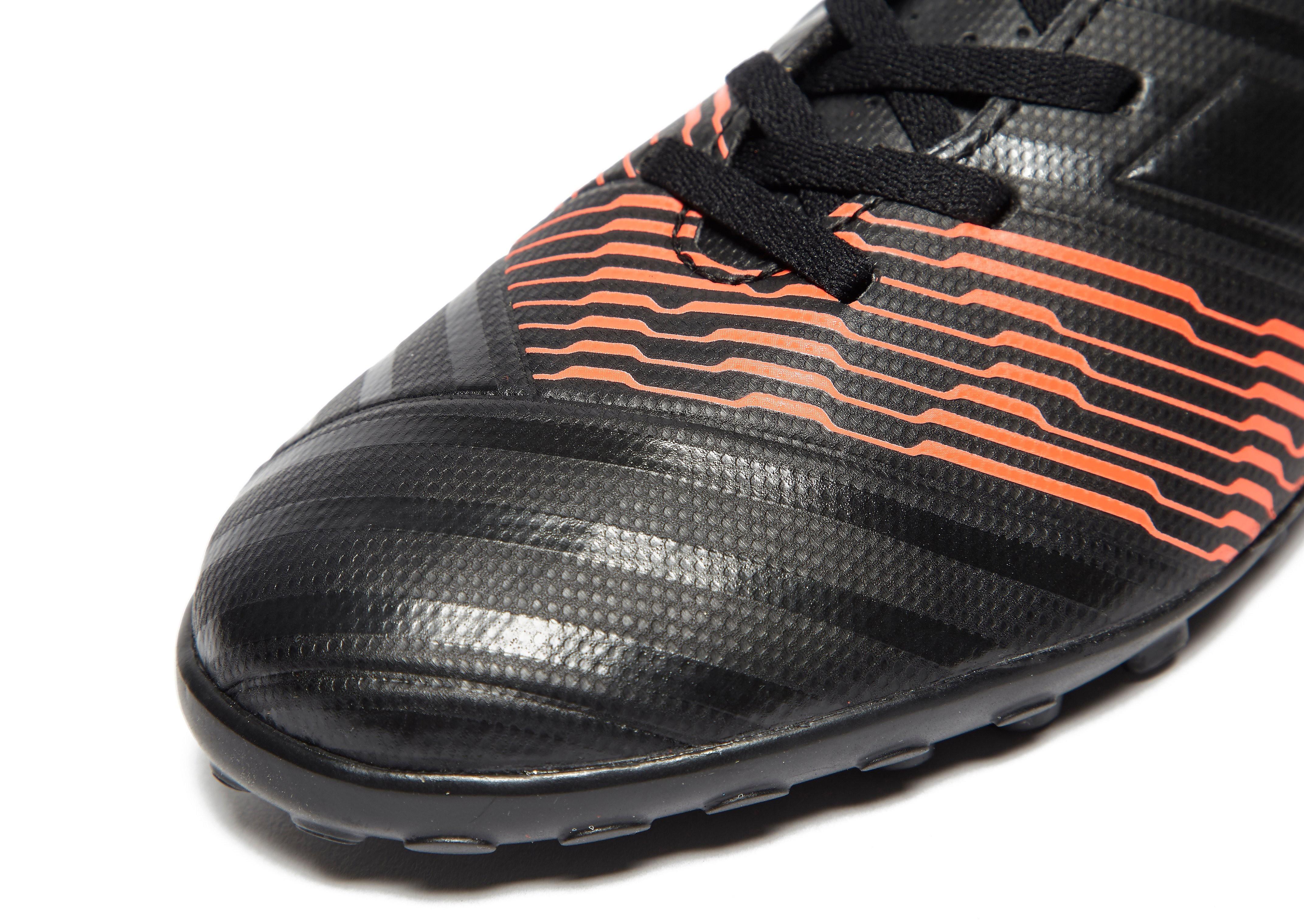 adidas SkyStalker Nemeziz 17.4 TF