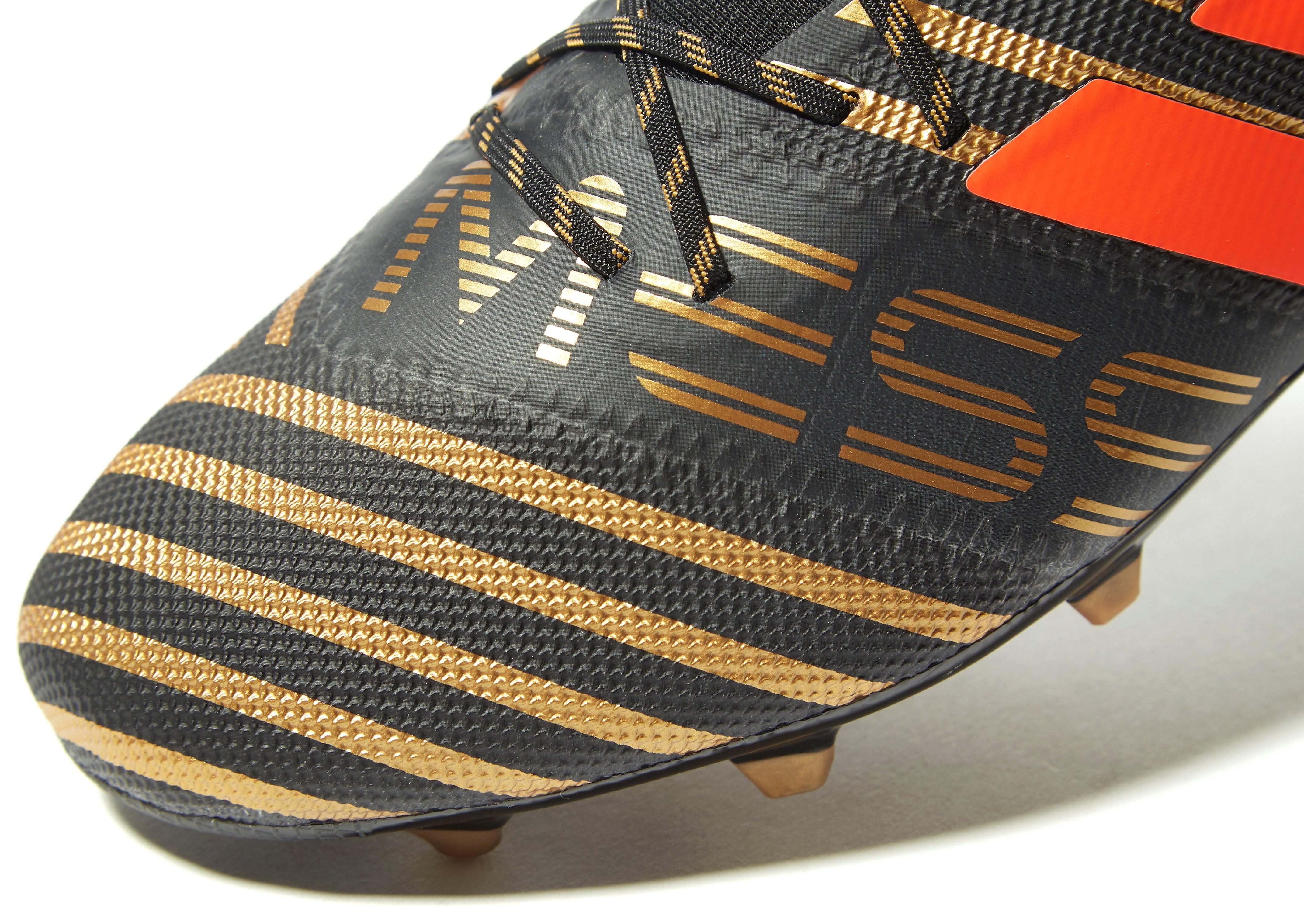 adidas SkyStalker Nemeziz Messi 17.2 FG