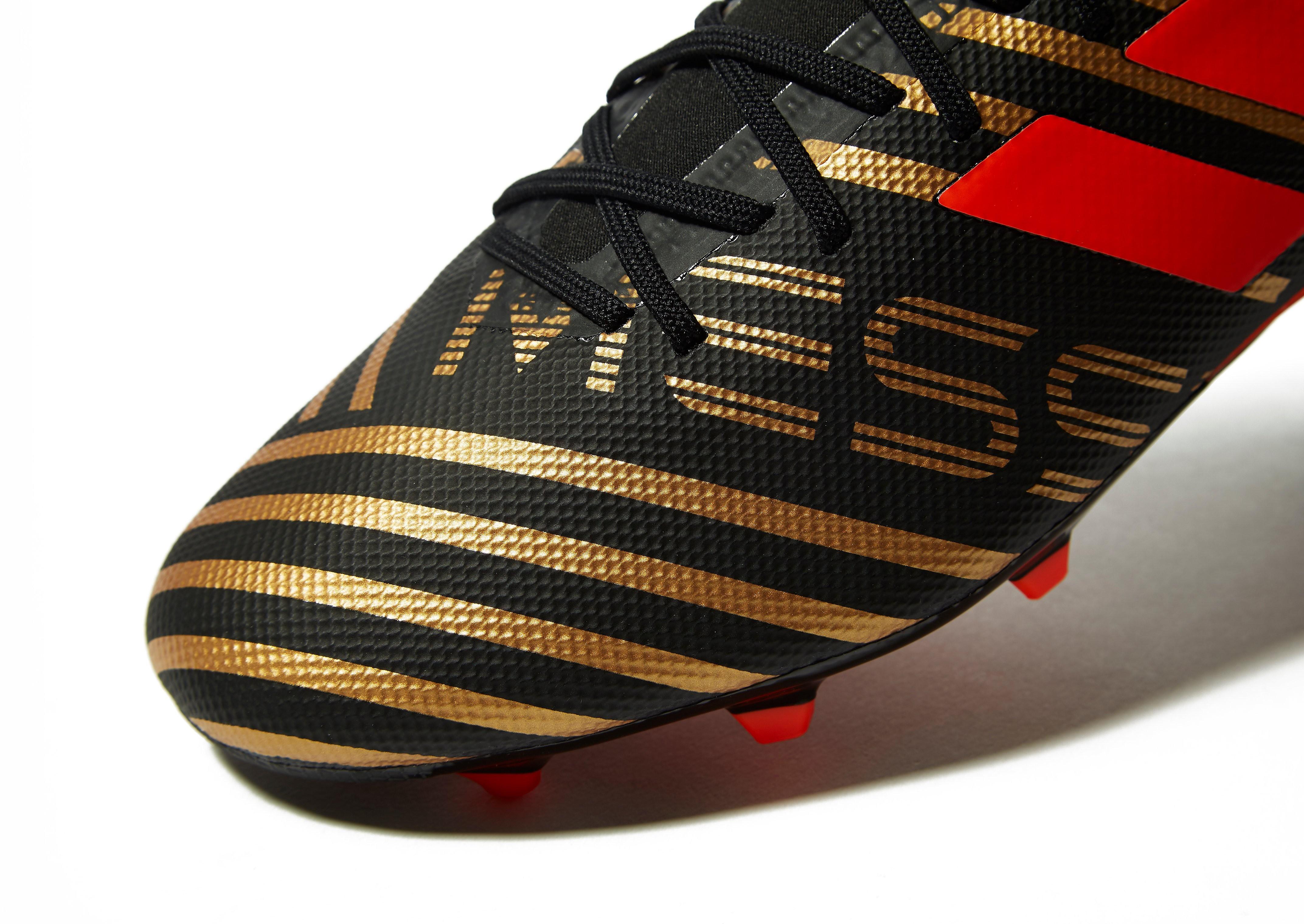 adidas SkyStalker Nemeziz Messi 17.3 FG