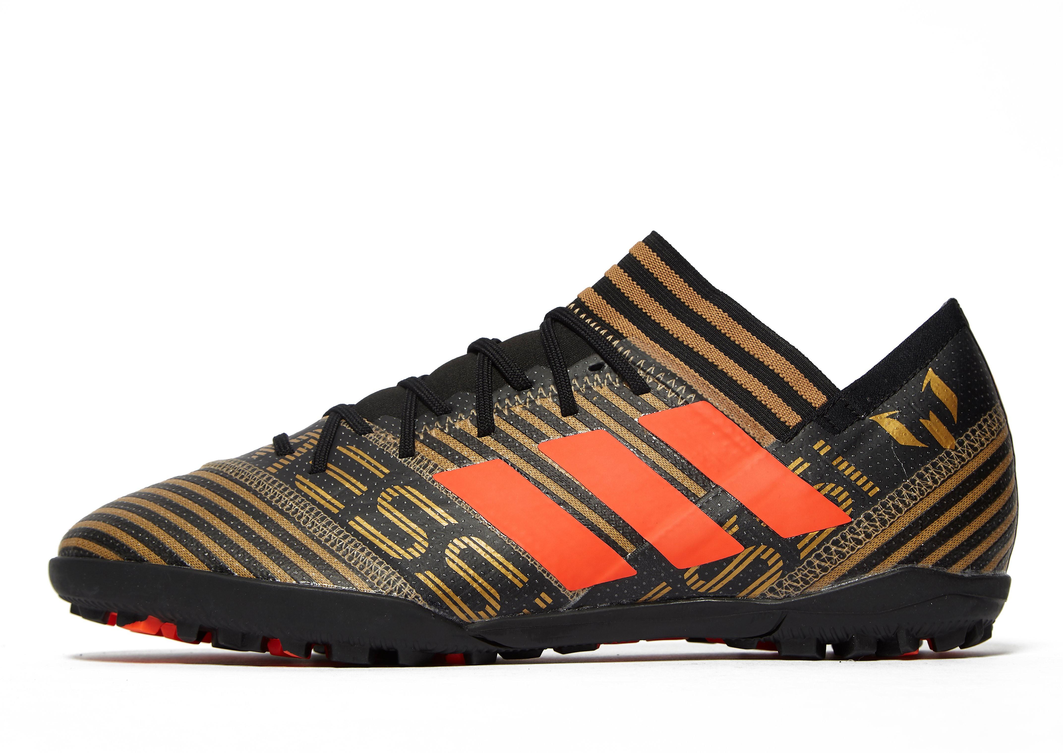 adidas SkyStalker Nemeziz Messi 17.3 TF