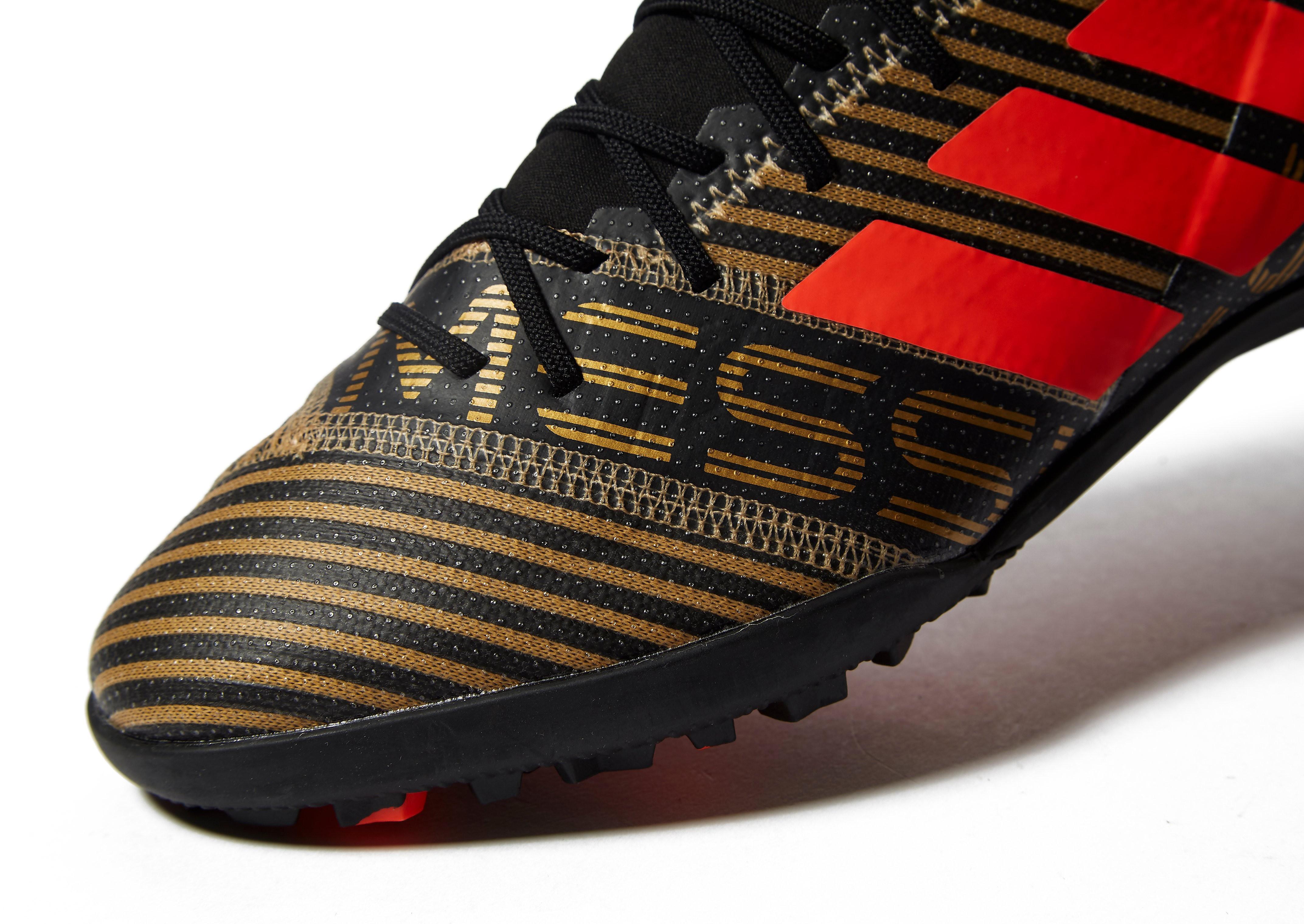 adidas SkyStalker Nemeziz Messi 17.3 TF Heren