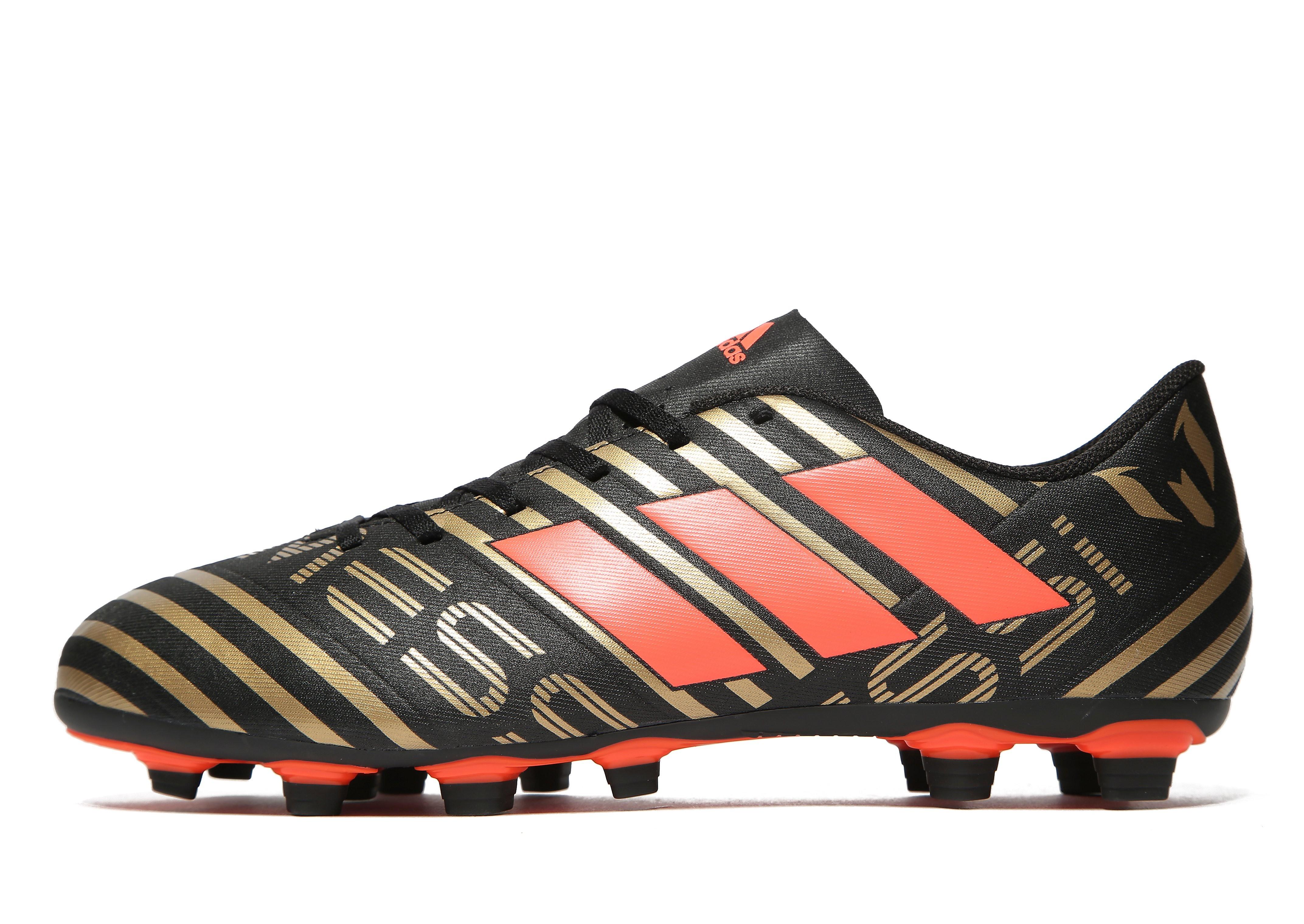 adidas SkyStalker Nemeziz Messi 17.4 FG