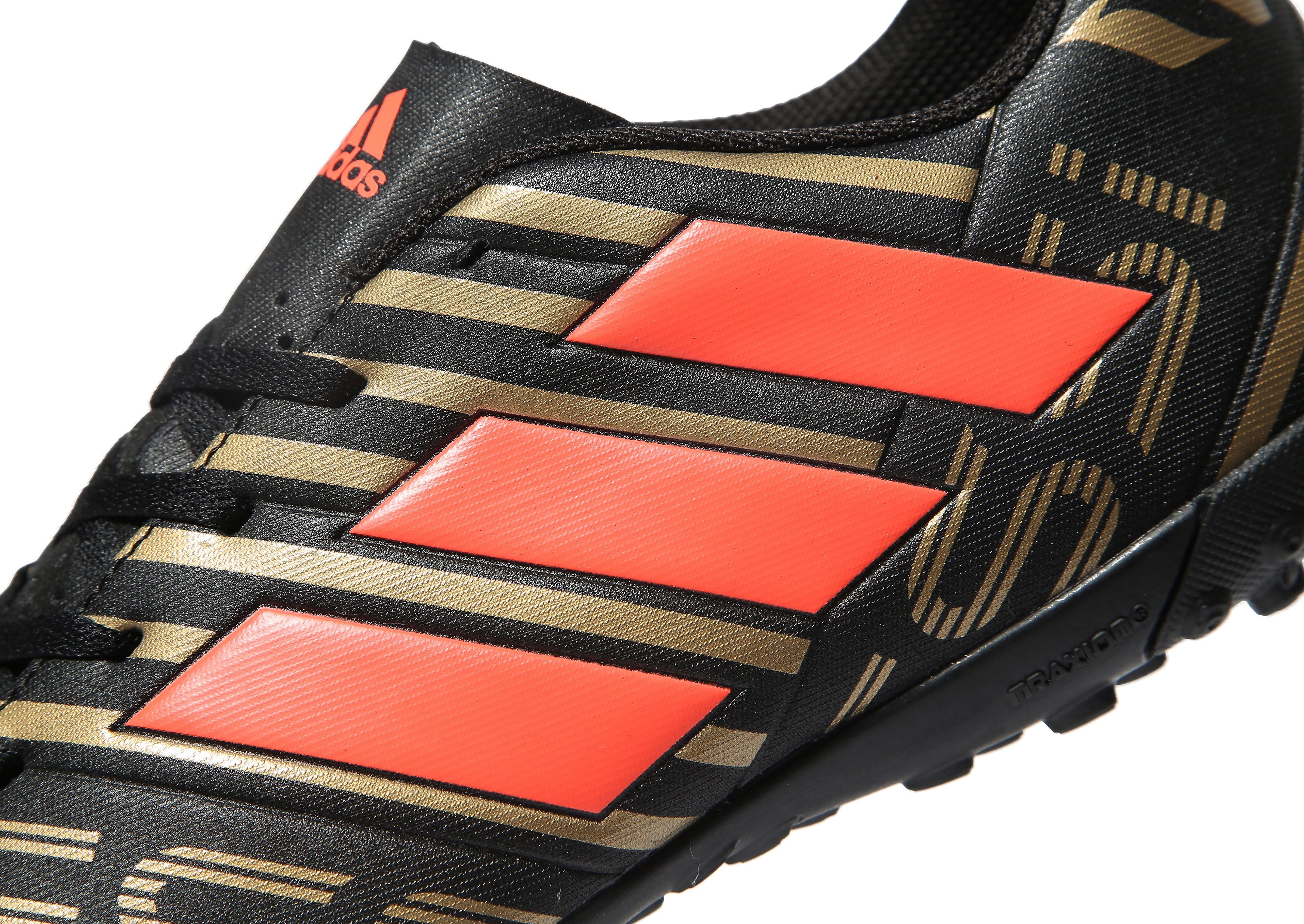 adidas SkyStalker Nemeziz Messi 17.4 TF