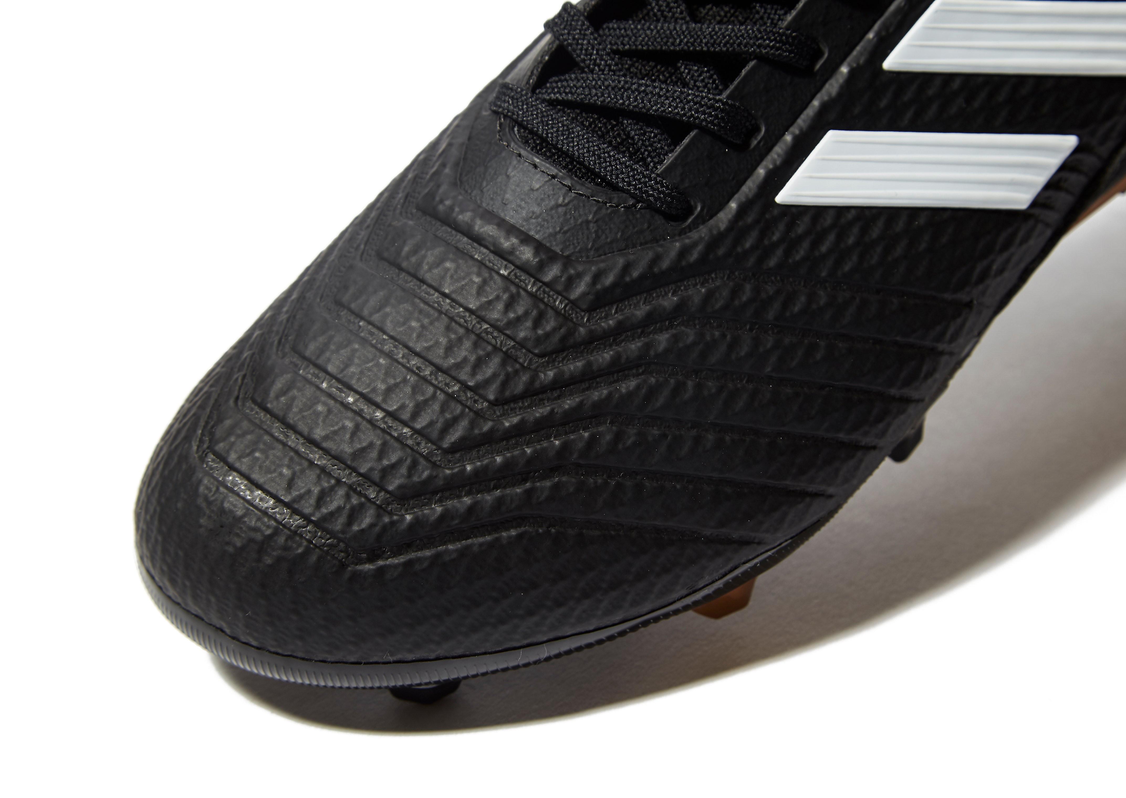 adidas SkyStalker Predator 18.3 FG