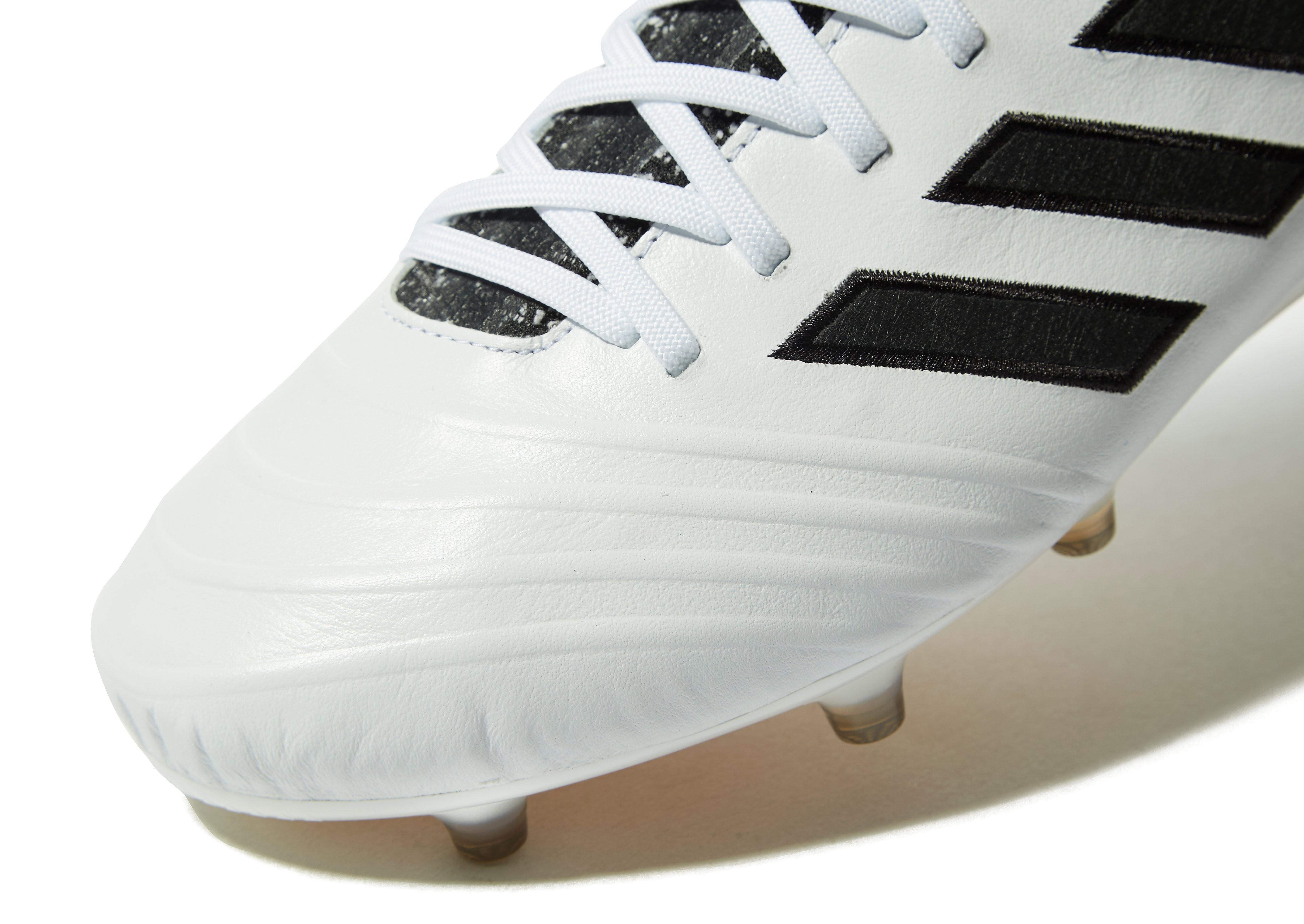 adidas SkyStalker Copa 18.1 FG