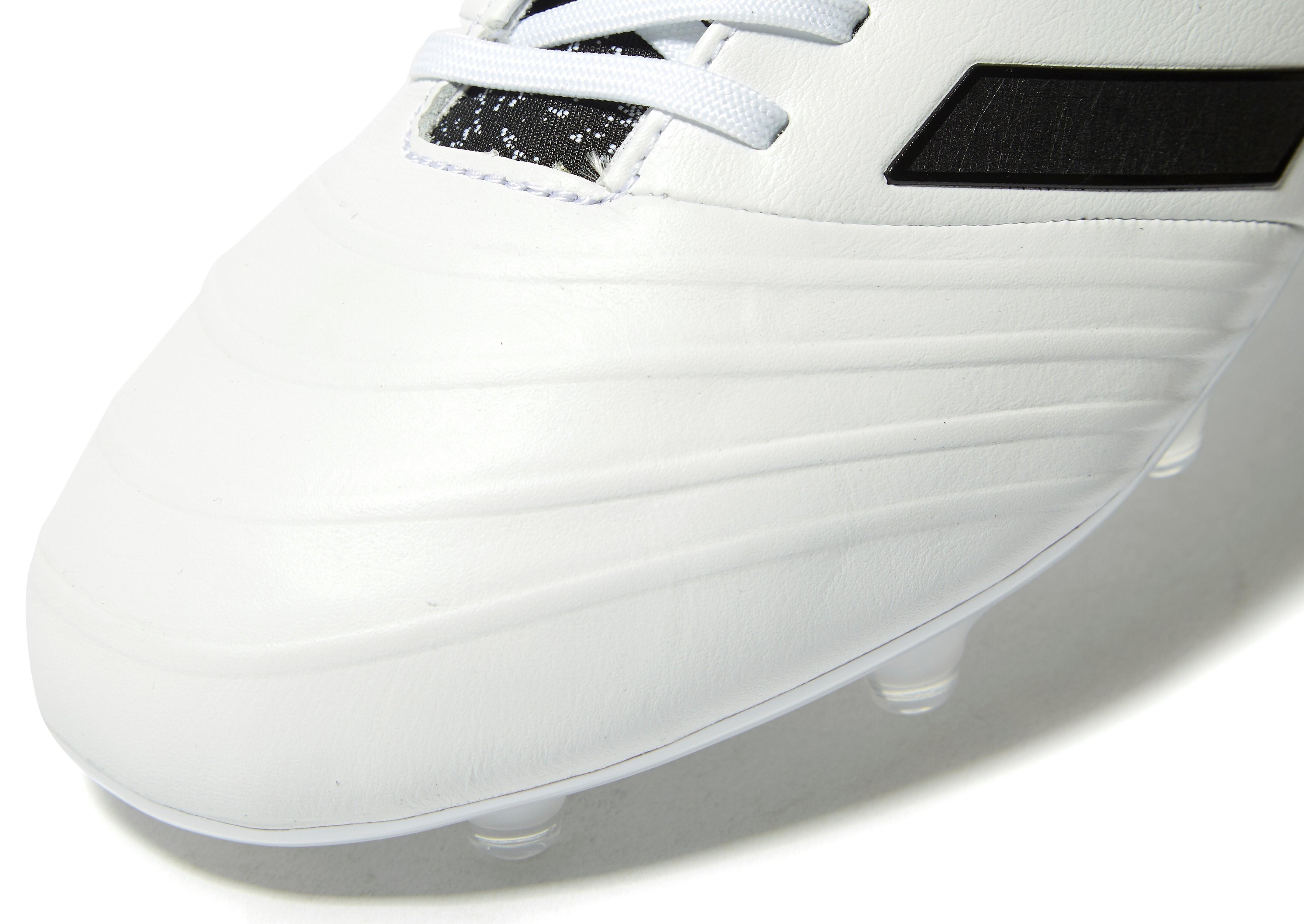 adidas SkyStalker Copa 18.2 FG