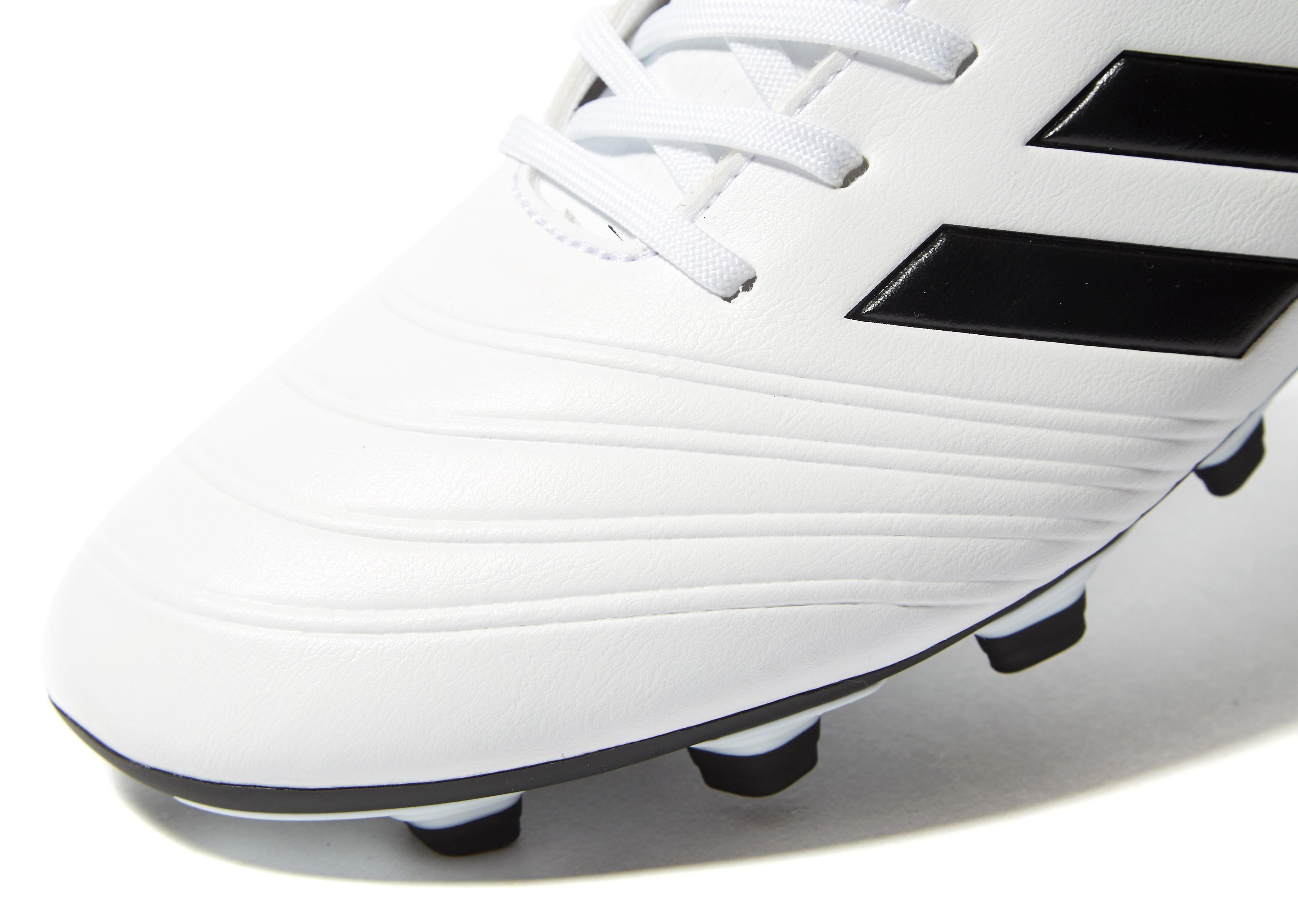 adidas SkyStalker Copa 18.4 FG