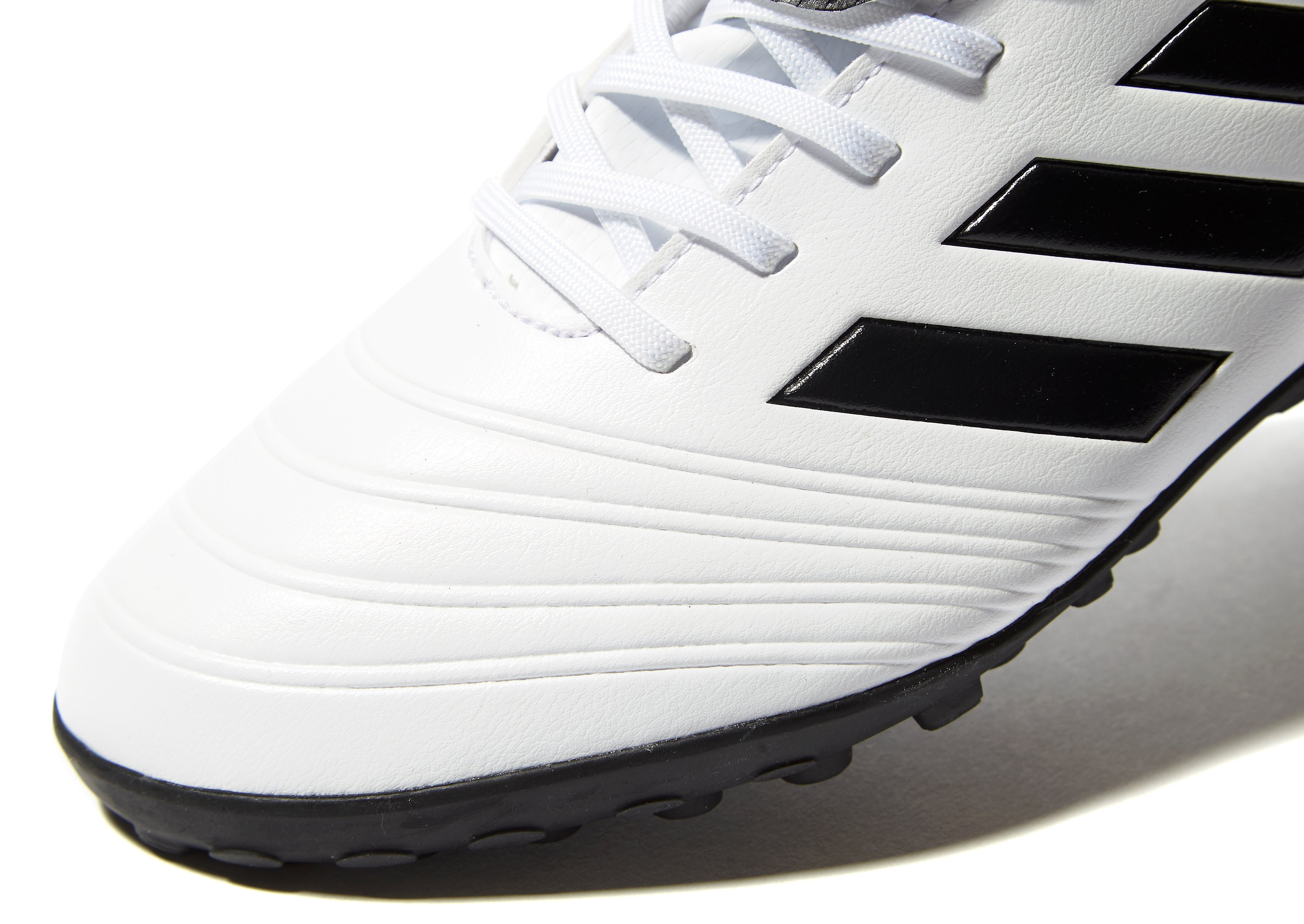 adidas SkyStalker Copa 18.4 TF