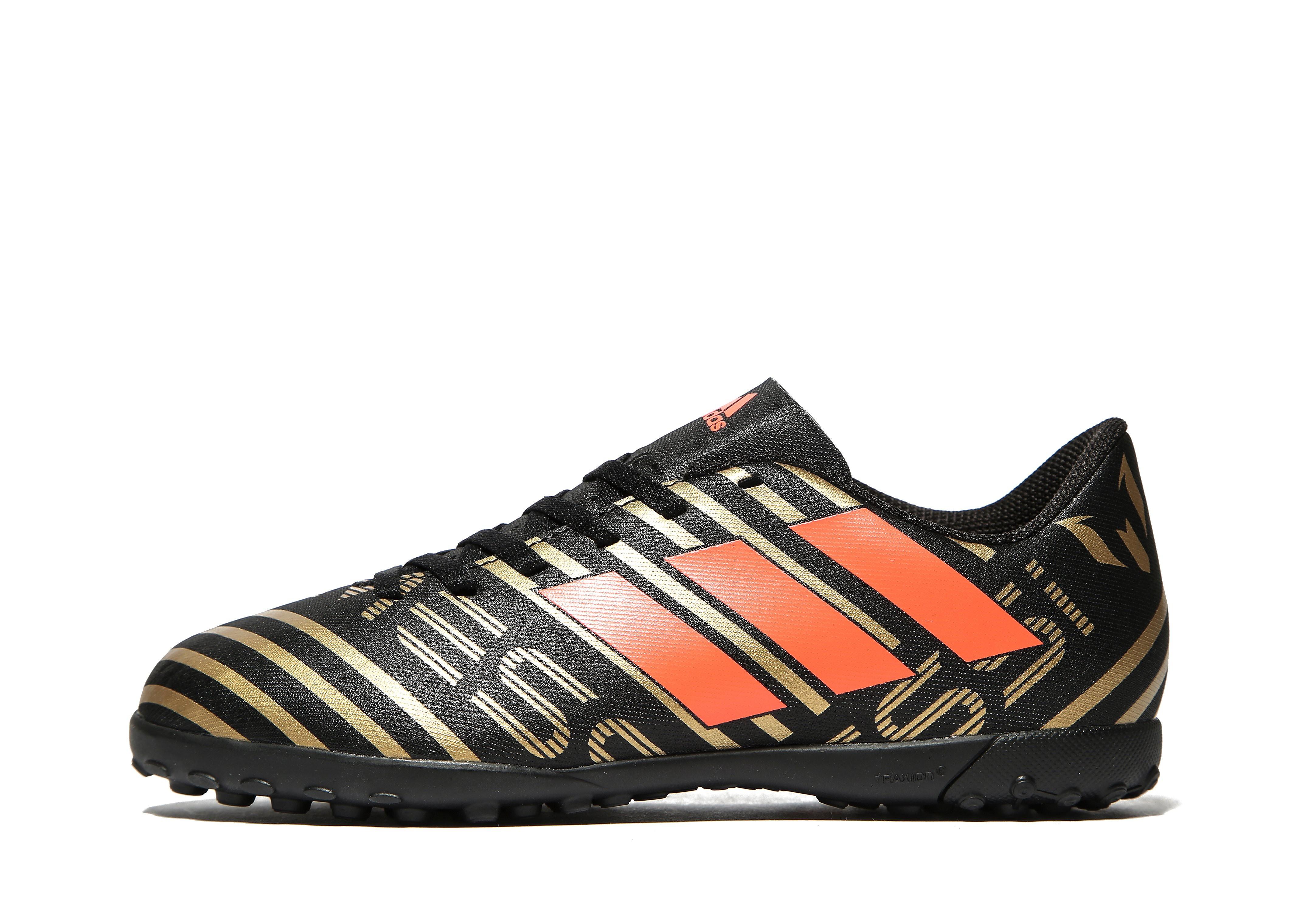 adidas SkyStalker Nemeziz 18.4 TF Messi Children