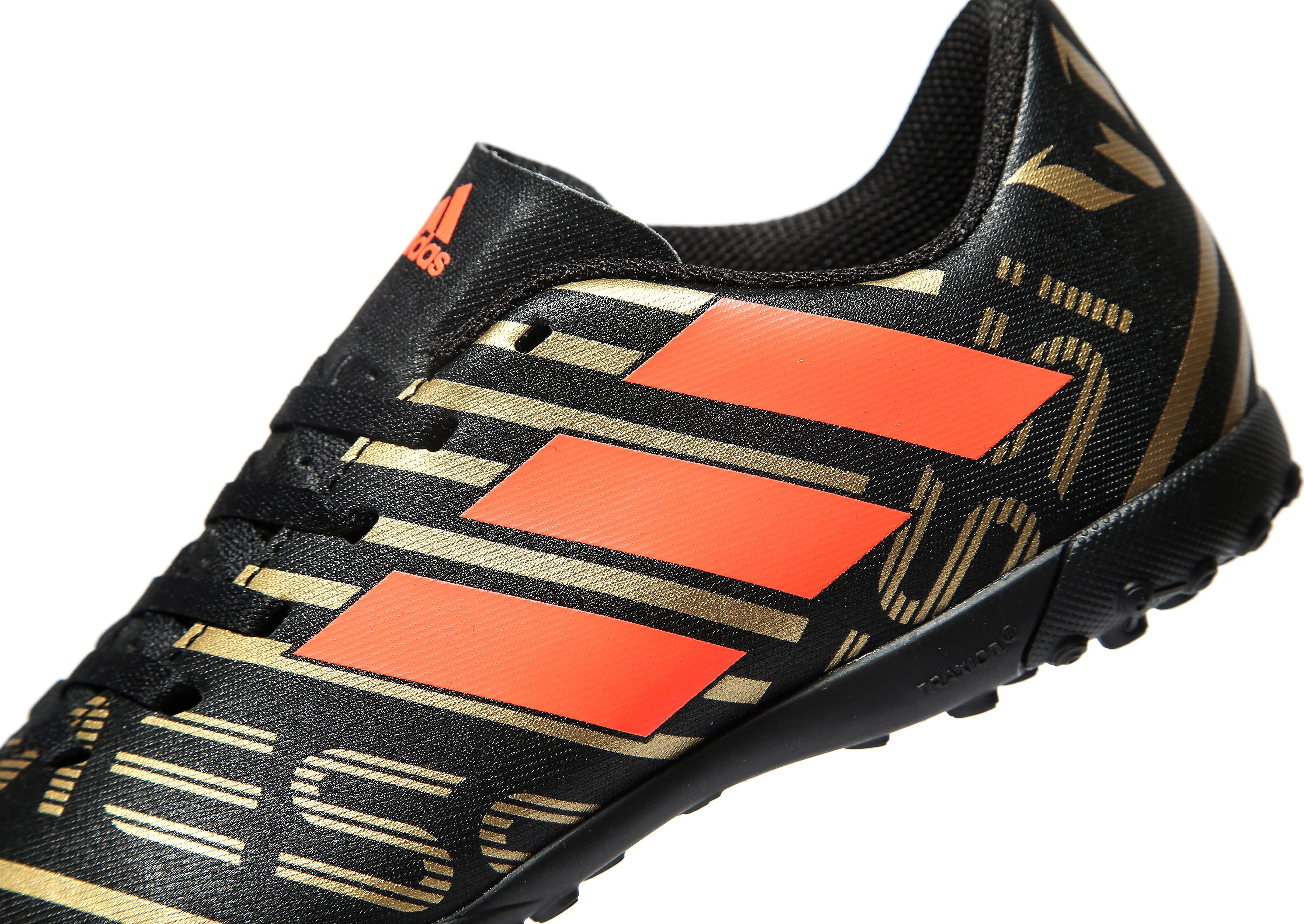 adidas SkyStalker Nemeziz 18.4 TF Messi Children