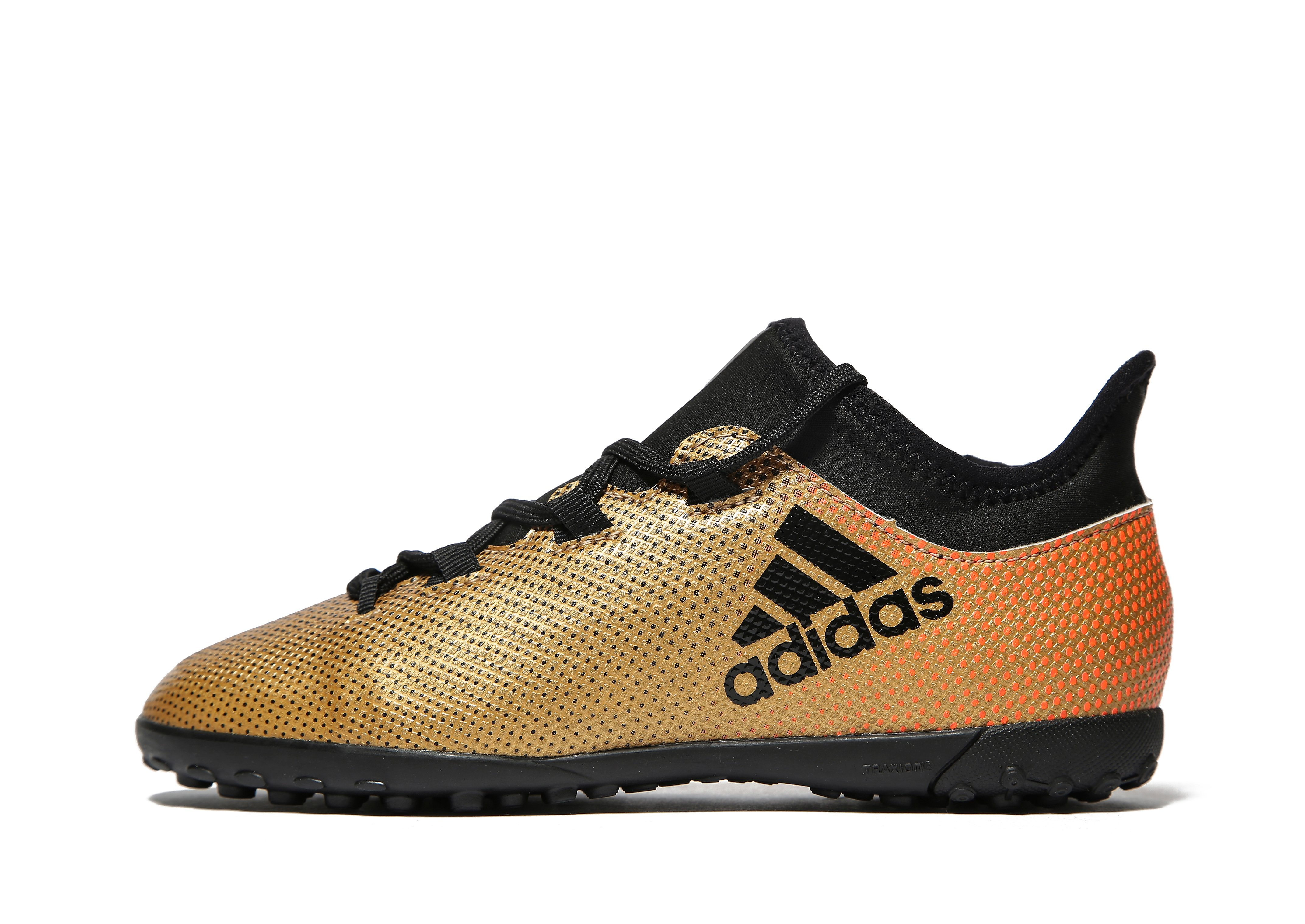 adidas SkyStalker X 17.3 TF Children
