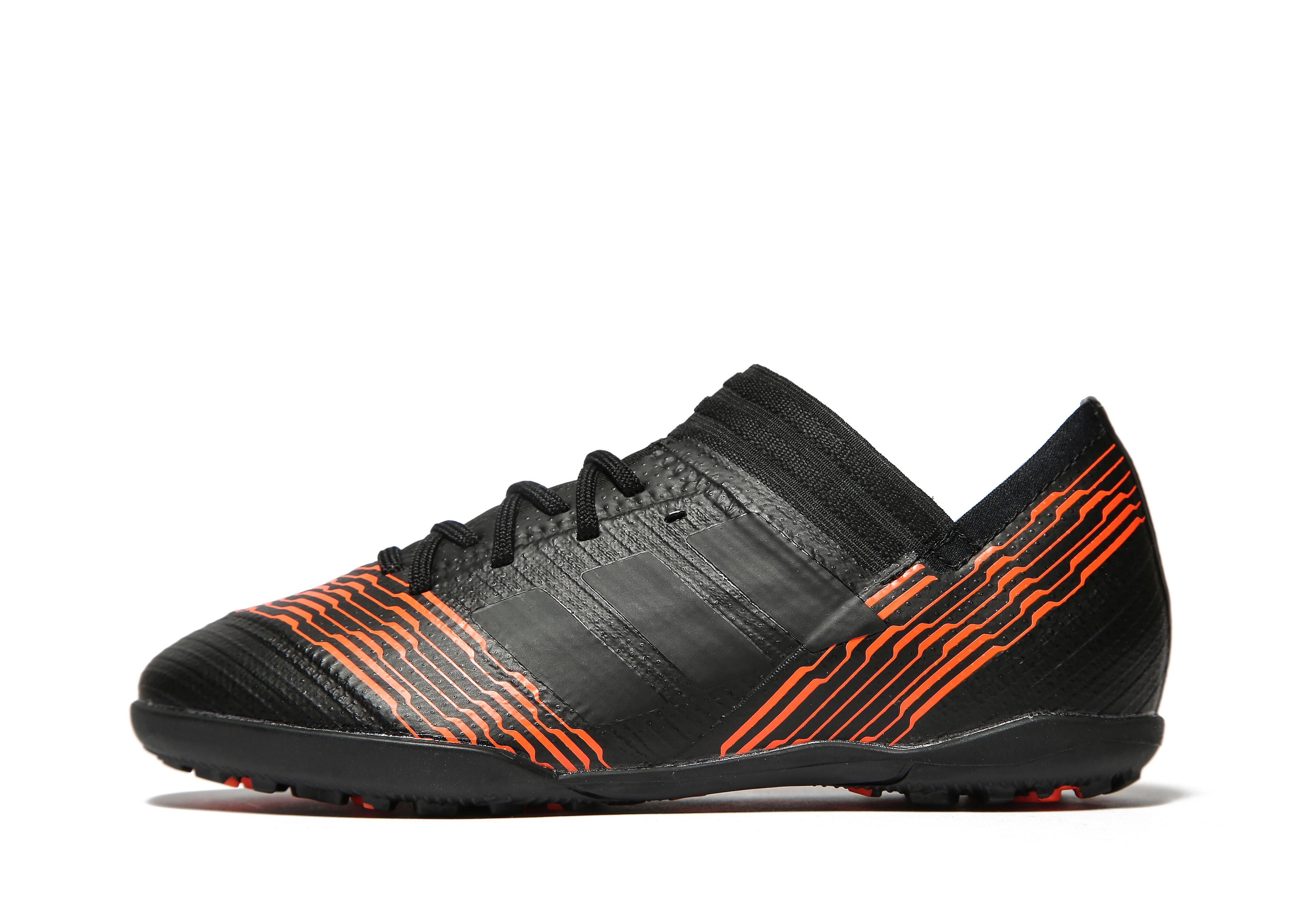 adidas SkyStalker Nemeziz 17.3 TF Children